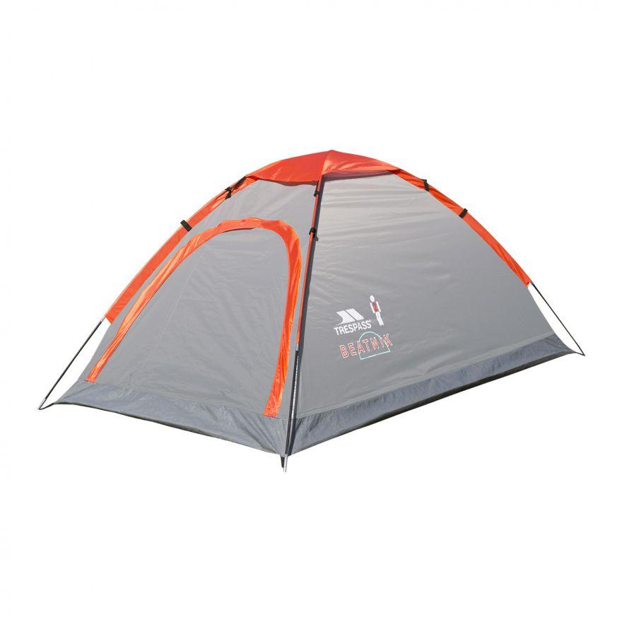 Beatnik Lightweight 2 Man Tent