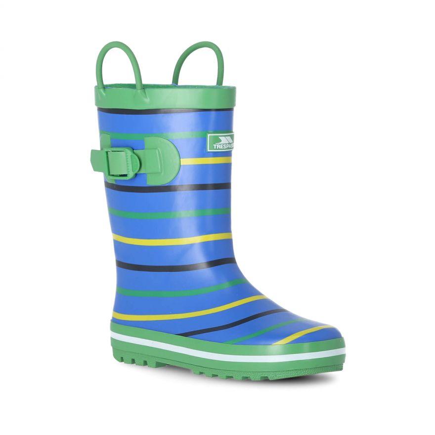 adidas NUVIC LT CAMO BQ8632 > Men ::