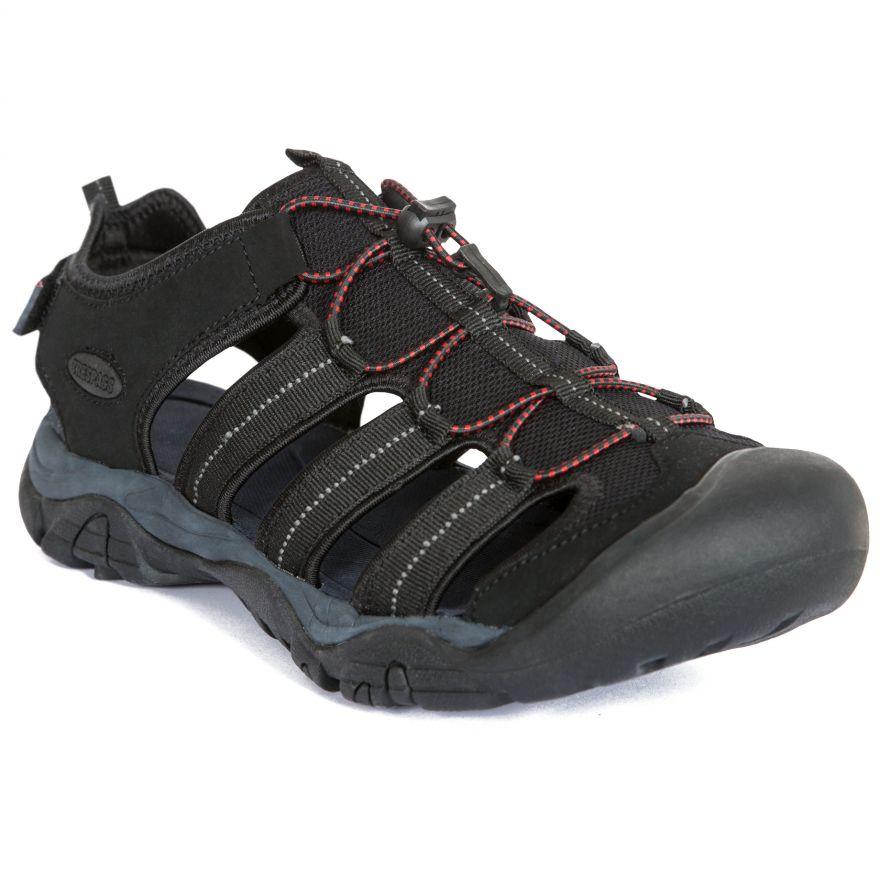 cheap walking sandals