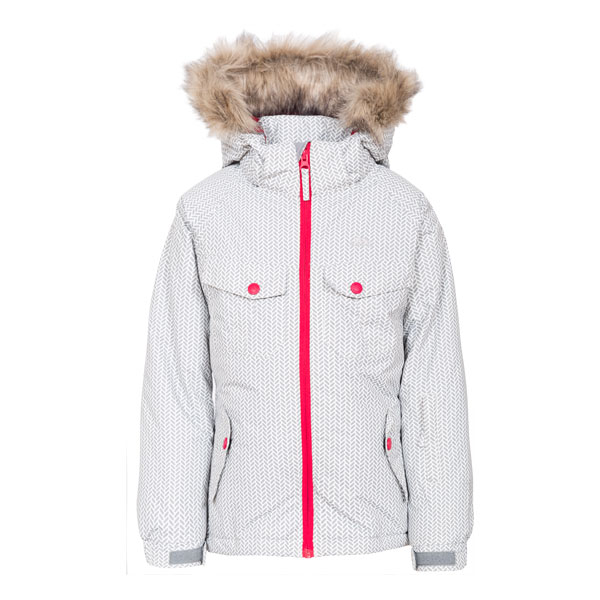 98720b29f1d7 12 Adorable Winter Jackets To Keep Your Kids Warm And Dry Reader Q A. Kids  Winter Jackets Rain Mountain Warehouse Us