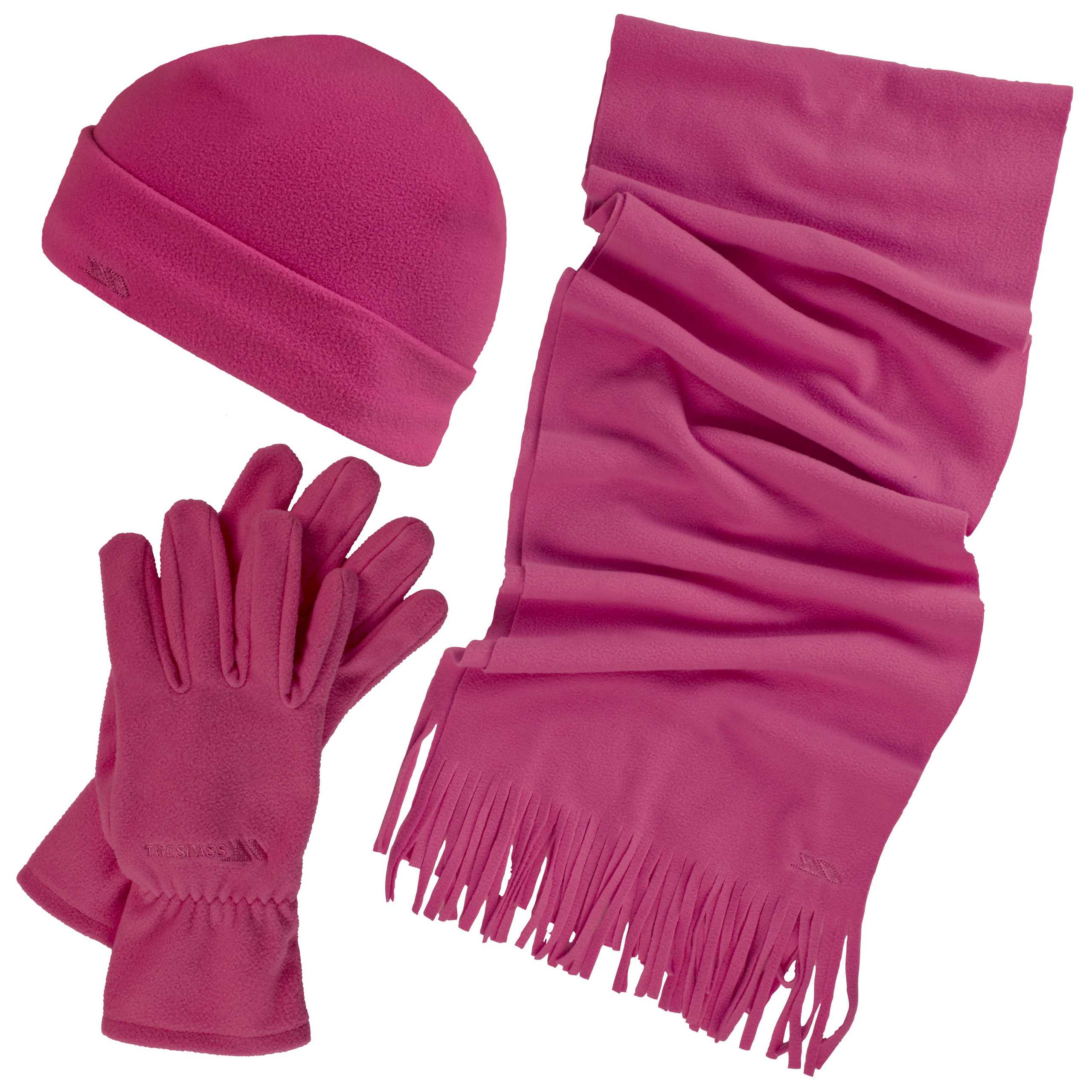 Girls' Hats, Gloves & Mittens. Showing 48 of results that match your query. Search Product Result. Product - McCall's Pattern Children's and Girls' Hats, Scarves, Fingerless Gloves, Mittens, All Sizes. Product Image. Price. In-store purchase only. Product Title.