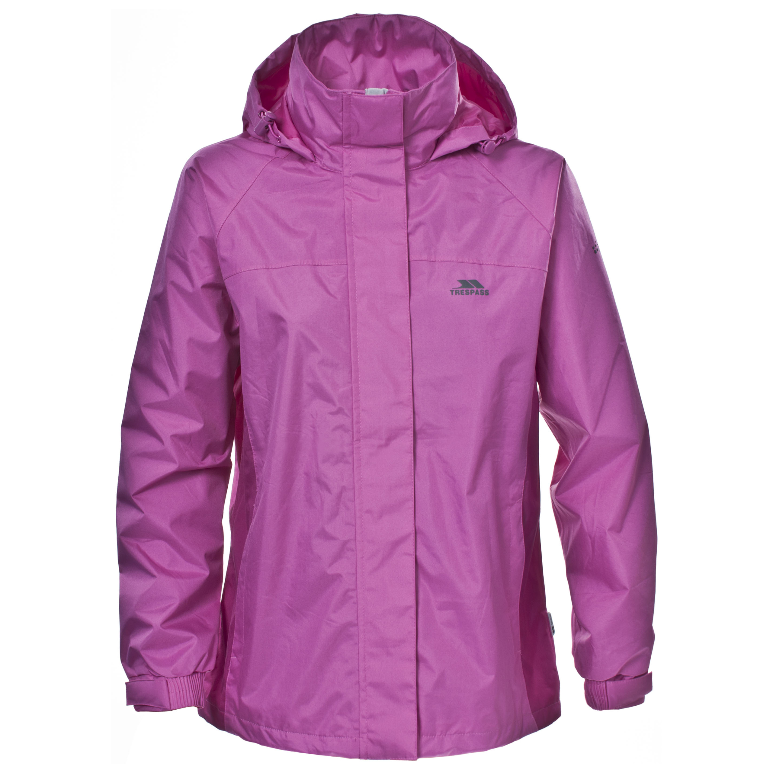Best womens rain jackets