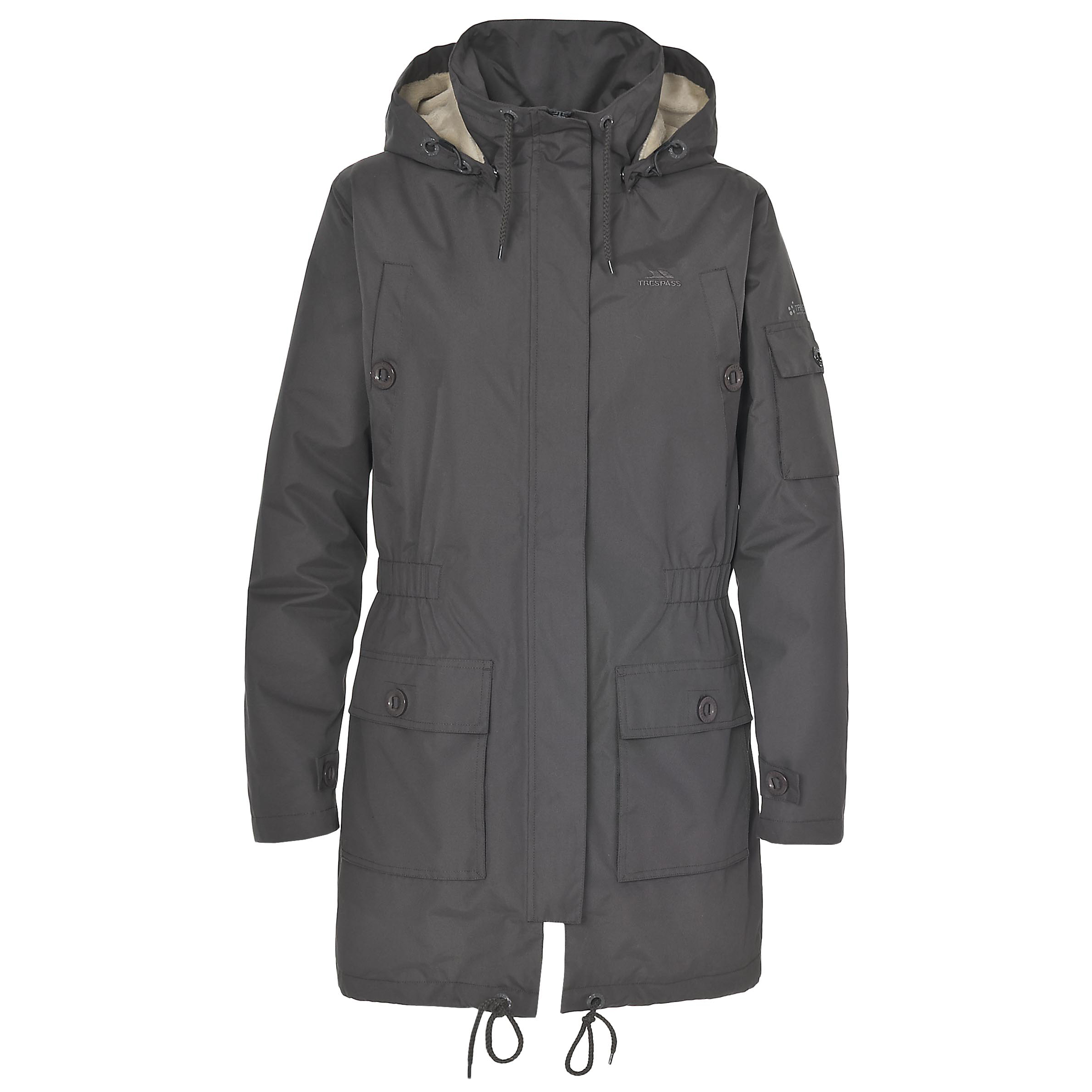 Shop the latest styles of Womens Waterproof/Water Resistant Coats at Macys. Check out our designer collection of chic coats including peacoats, trench coats, puffer coats and more! Removable Hood () Waterproof/Water Resistant () Coat Length MICHAEL Michael Kors Hooded Waterproof .