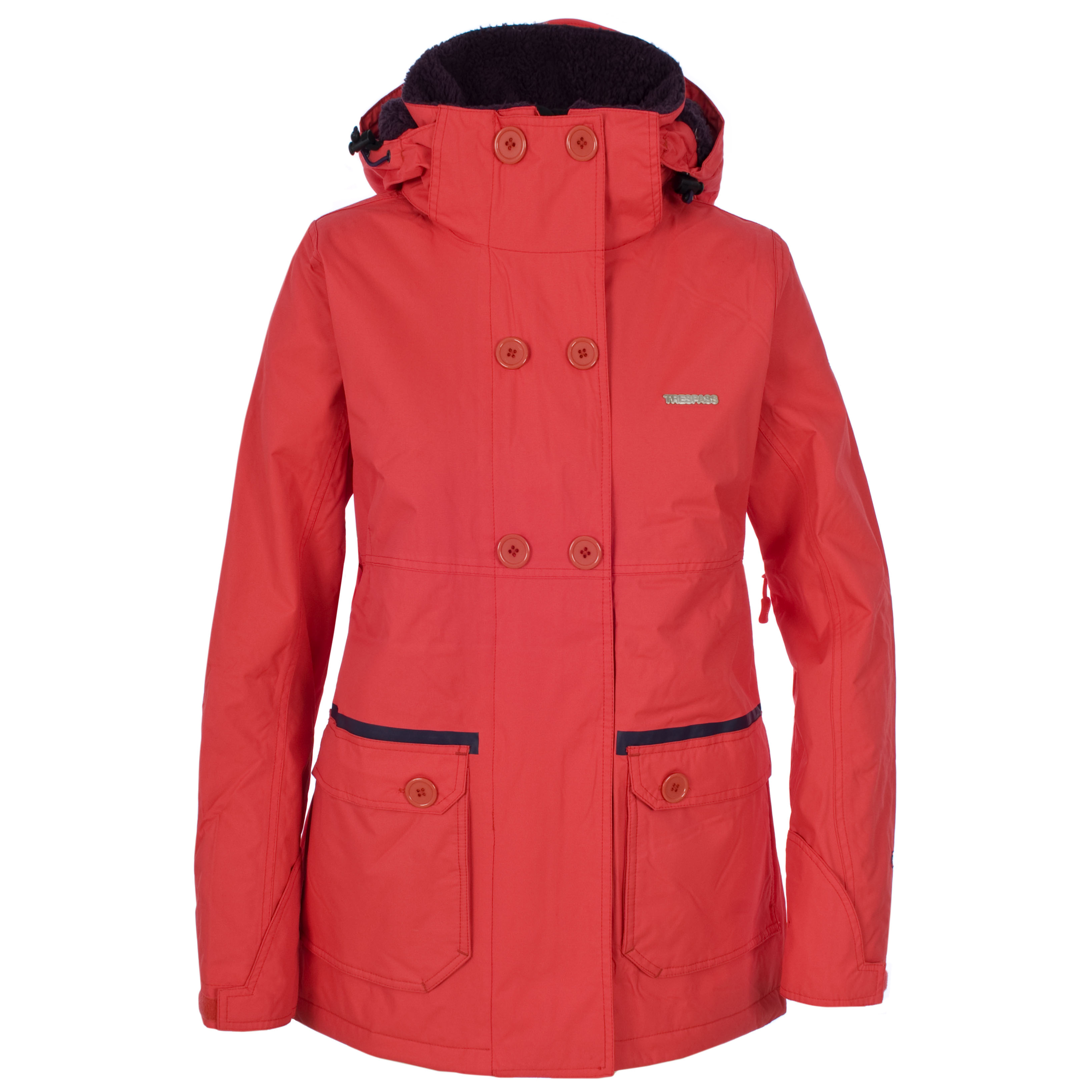 Men's Winter Jackets. Clothing. Women. Womens Coats & Jackets. Men's Winter Jackets. Showing 48 of results that match your query. Product - Natural Gear Waterproof Insulated Parka Snow Camo Large. Product Image. Price $ Product Title. Natural Gear Waterproof Insulated Parka Snow Camo Large.