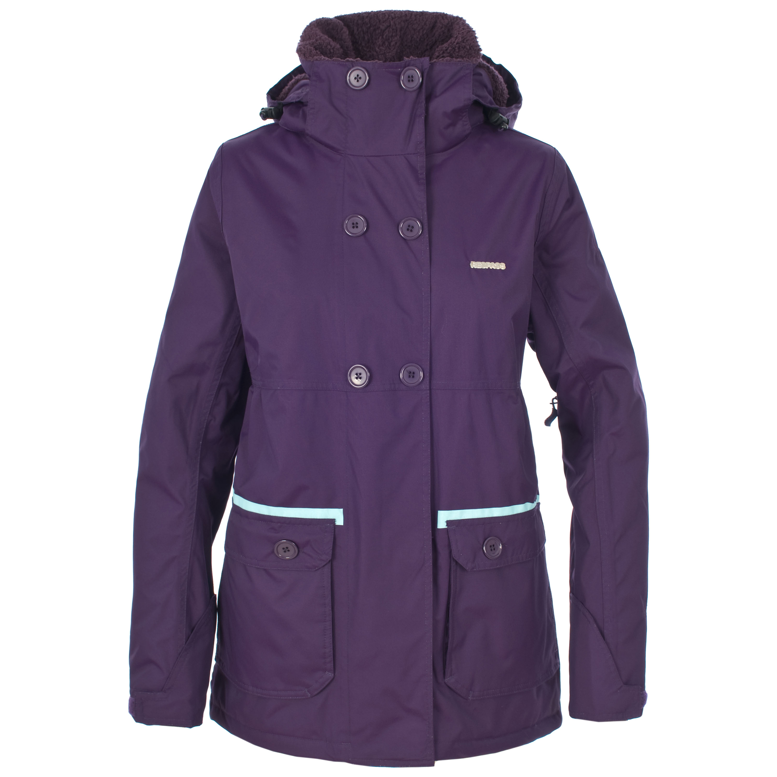 Shop for Insulated Jackets at REI - FREE SHIPPING With $50 minimum purchase. Top quality, great selection and expert advice you can trust. % Satisfaction Guarantee.