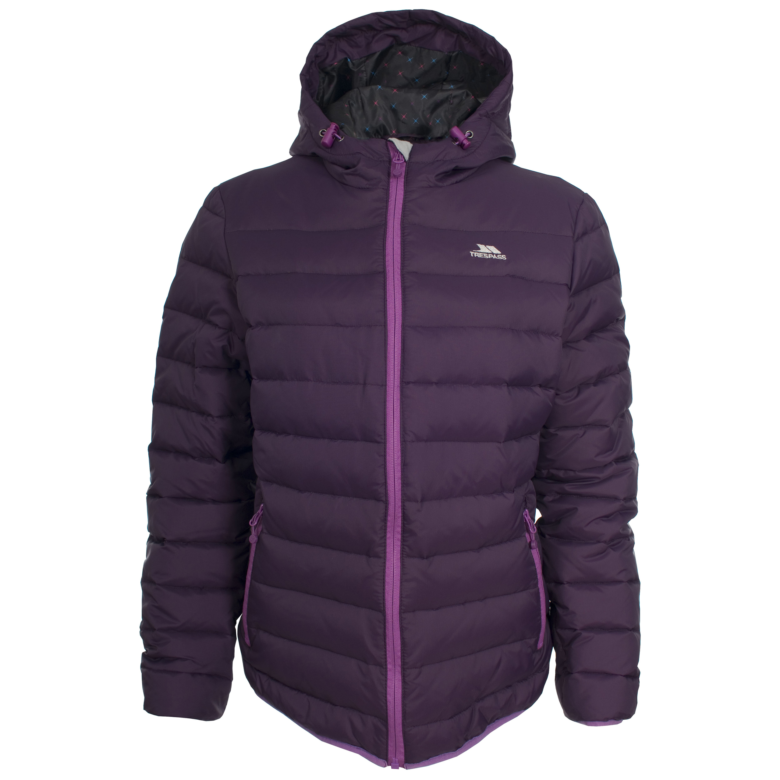 Shop for Men's Down Jackets at REI - FREE SHIPPING With $50 minimum purchase. Top quality, great selection and expert advice you can trust. % Satisfaction Guarantee.
