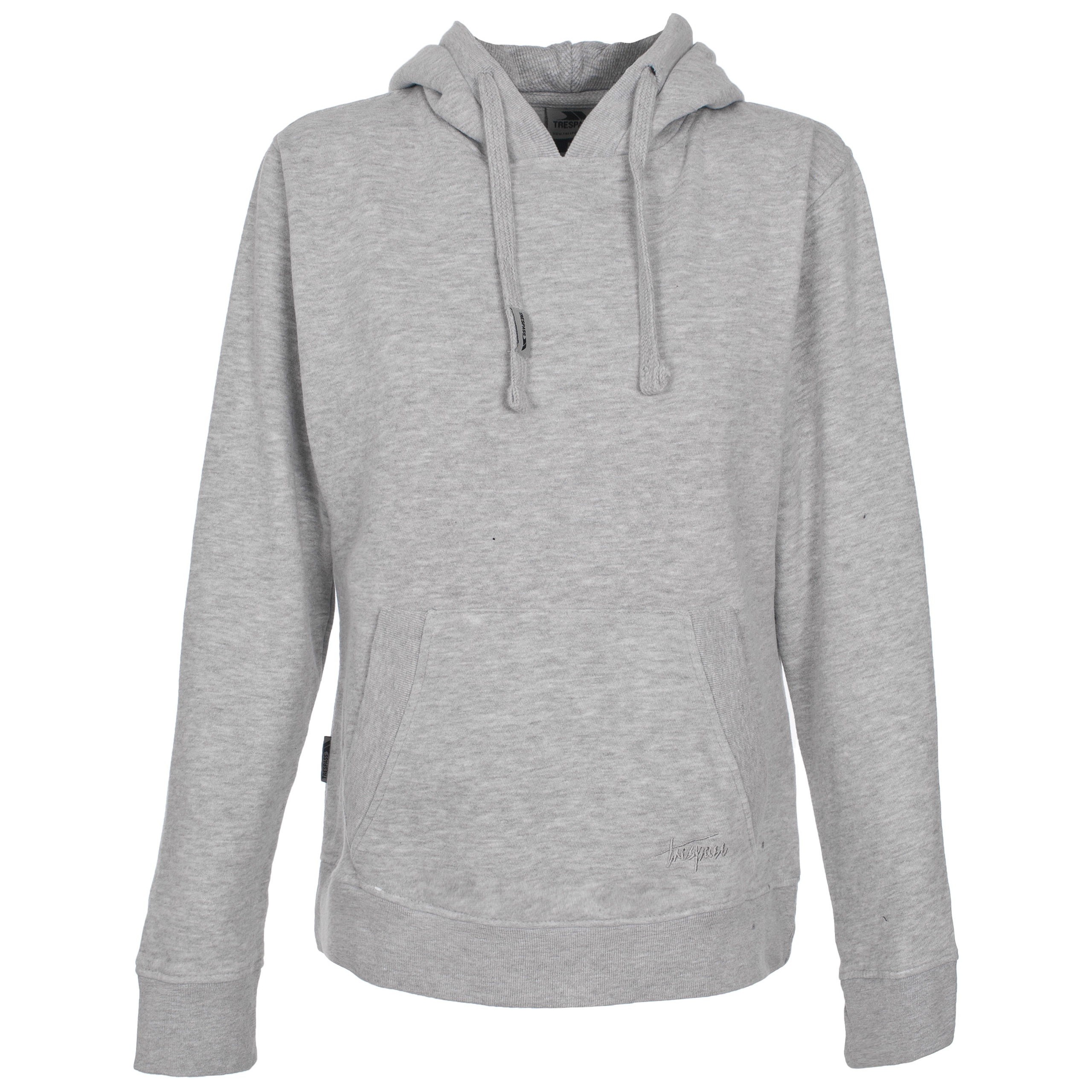 Hoodies - Clothing Reviews - Part 98