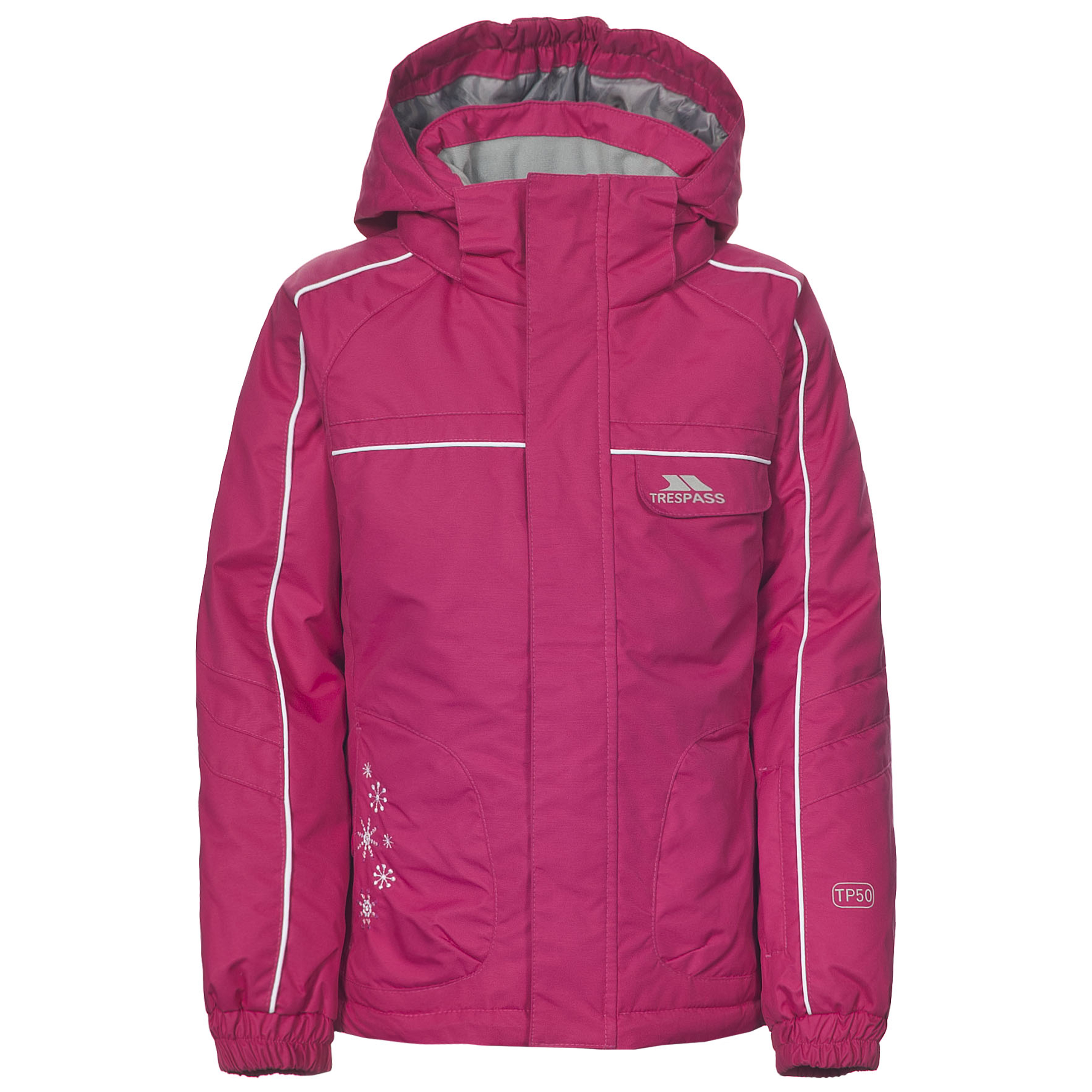 Kids Snowboard Jackets in stock and ship out fast from The House Boardshop. Girls Snowboard Jackets from all the best brands in the industry like Burton, Foursquare, Roxy and Sessions.