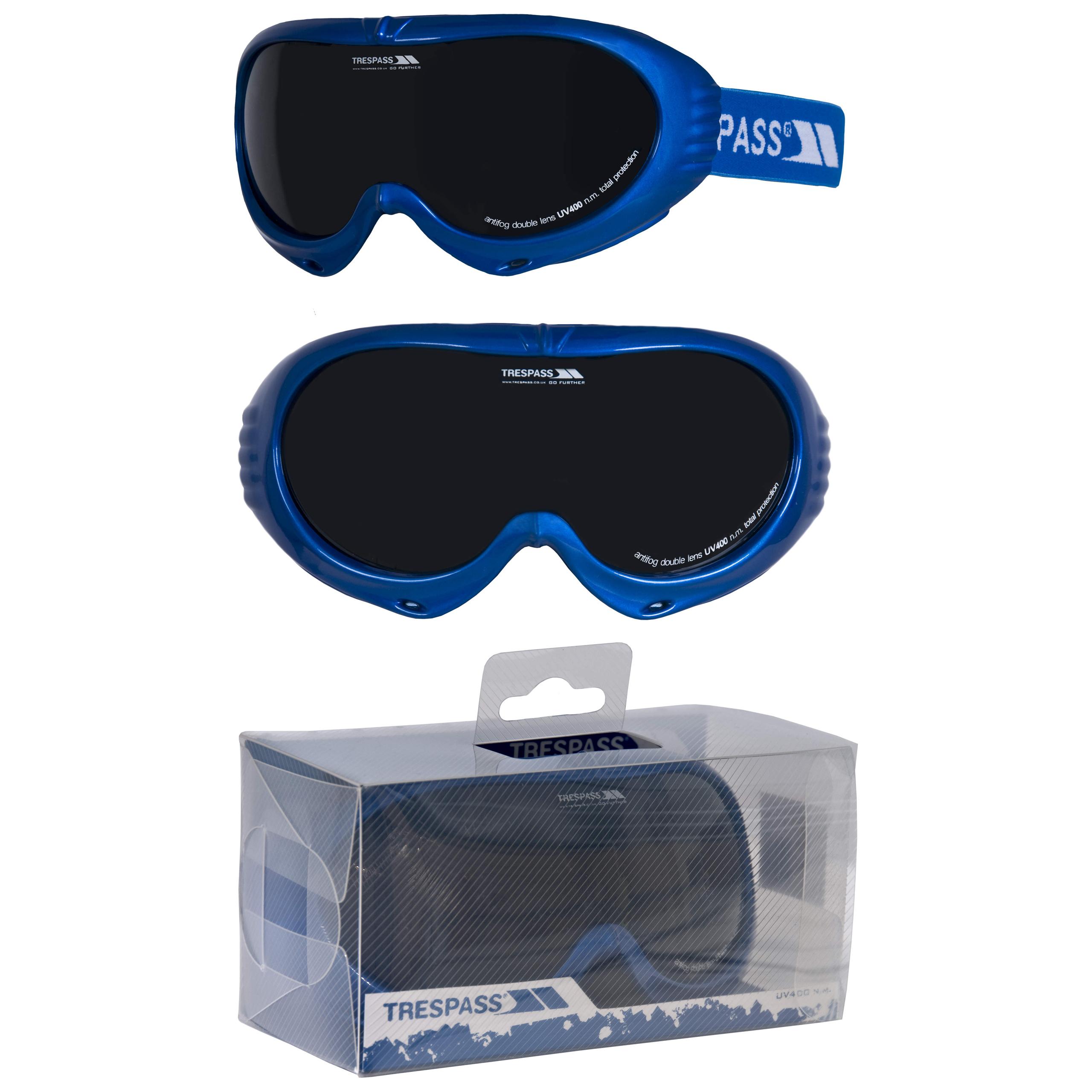 6dec6603199 Jotun Kids  Ski Goggles