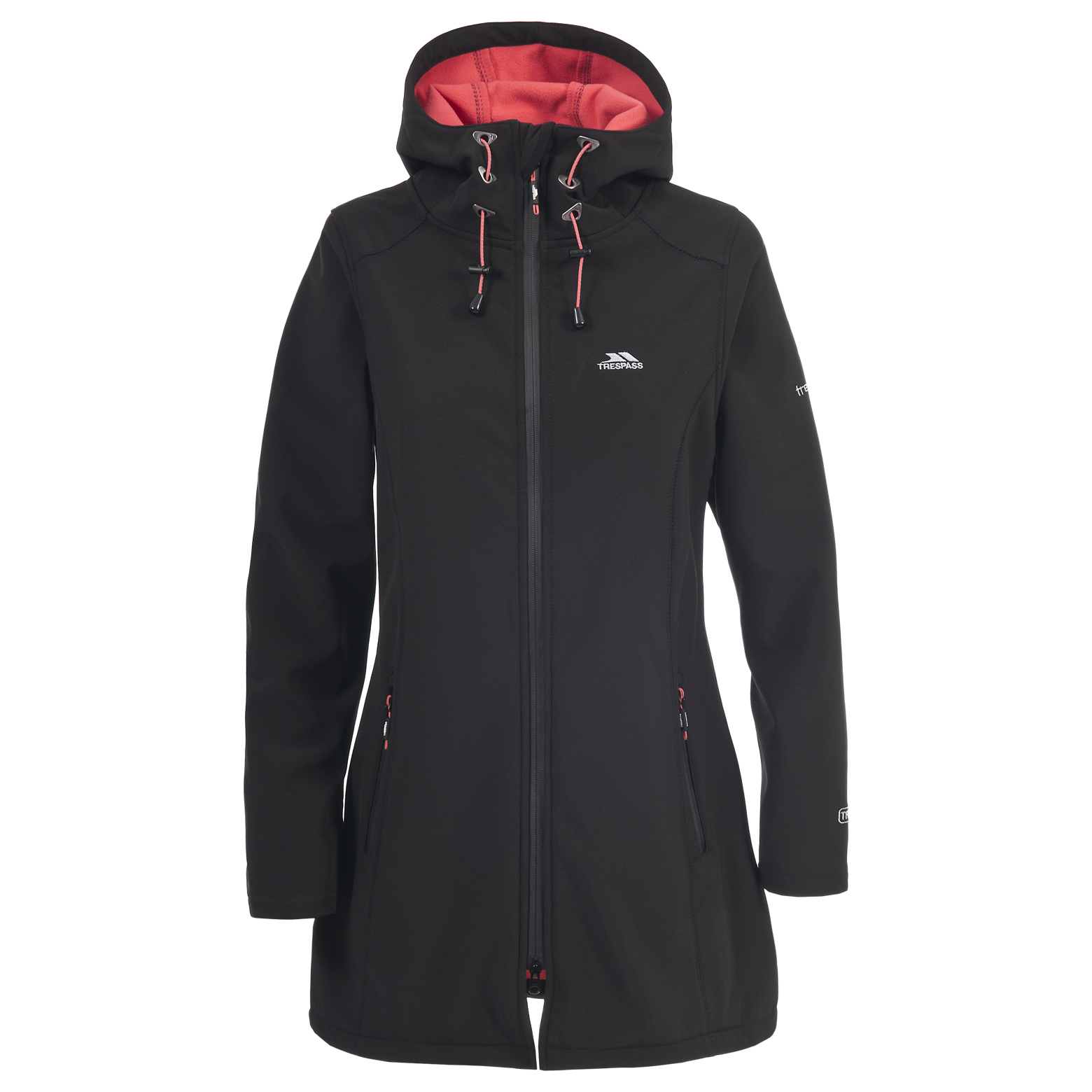 Port Authority Womens Hooded Dry Shell Waterproof Ladies Jacket Coat NEW L Brand New. $ Buy It Now +$ shipping. 11 Watching. Womens Waterproof Coat. Womens Coats. Waterproof Dog Coat. Womens Waterproof Sandals. Feedback. Leave feedback about your eBay search experience.