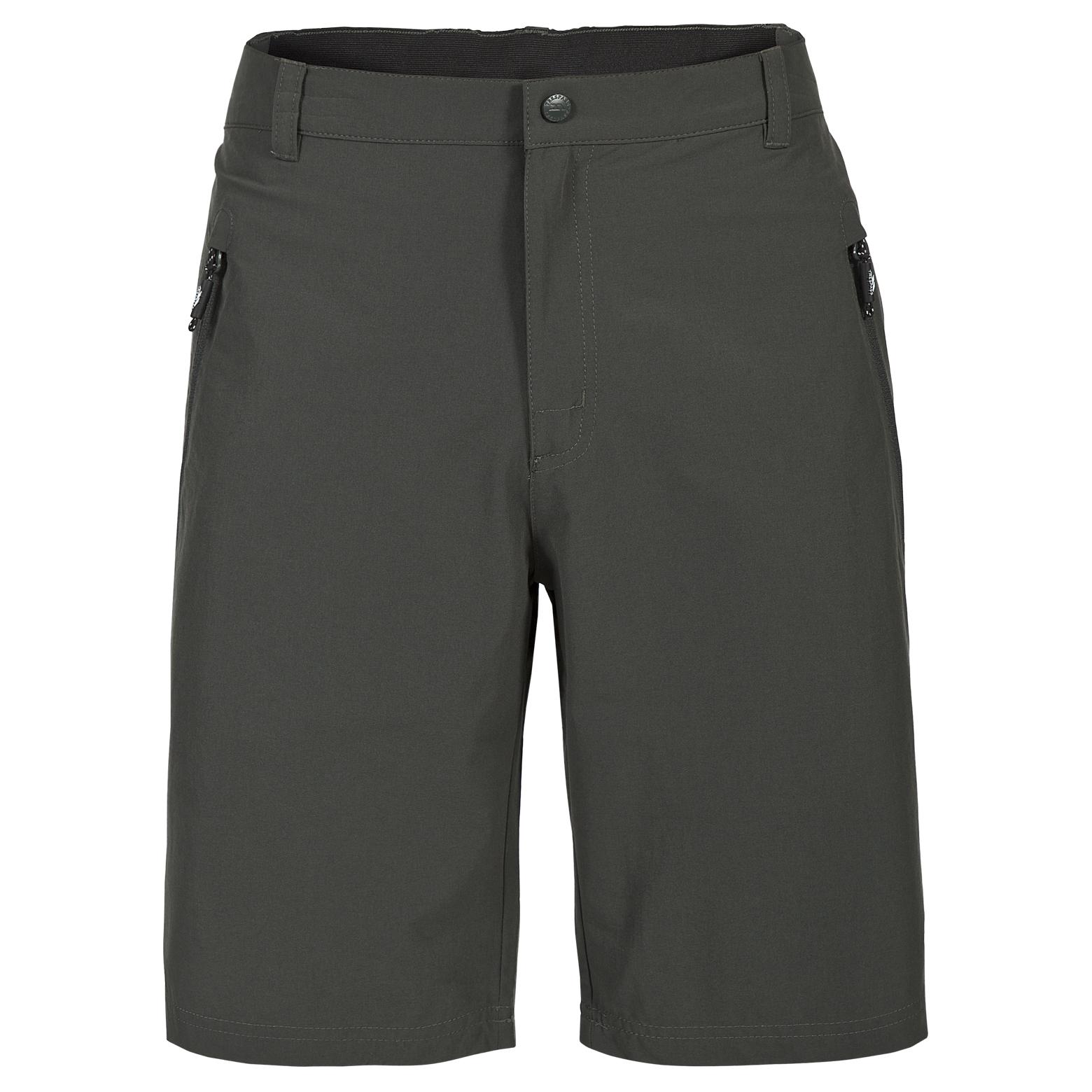 Trespass Leland Mens Hiking Shorts Walking Outdoor Summer Pants