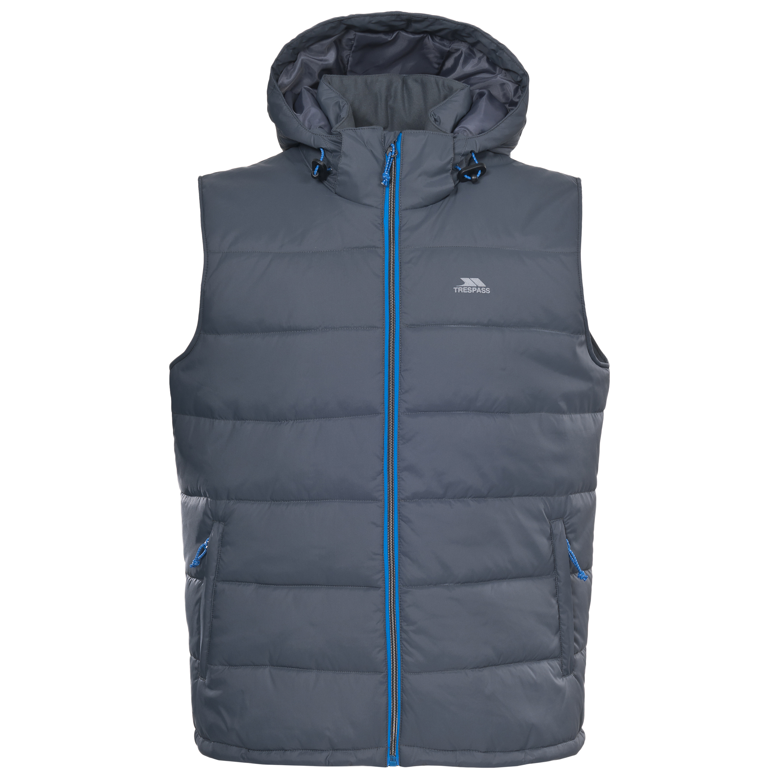 Men's Gilets. For bridging the gap between the cooler and warmer months, there's nothing better than a padded, quilted or fleece gilet. Rugged and hardwearing, not to mention extremely handsome, they're an essential layer for any atrociouslf.gq: (0)