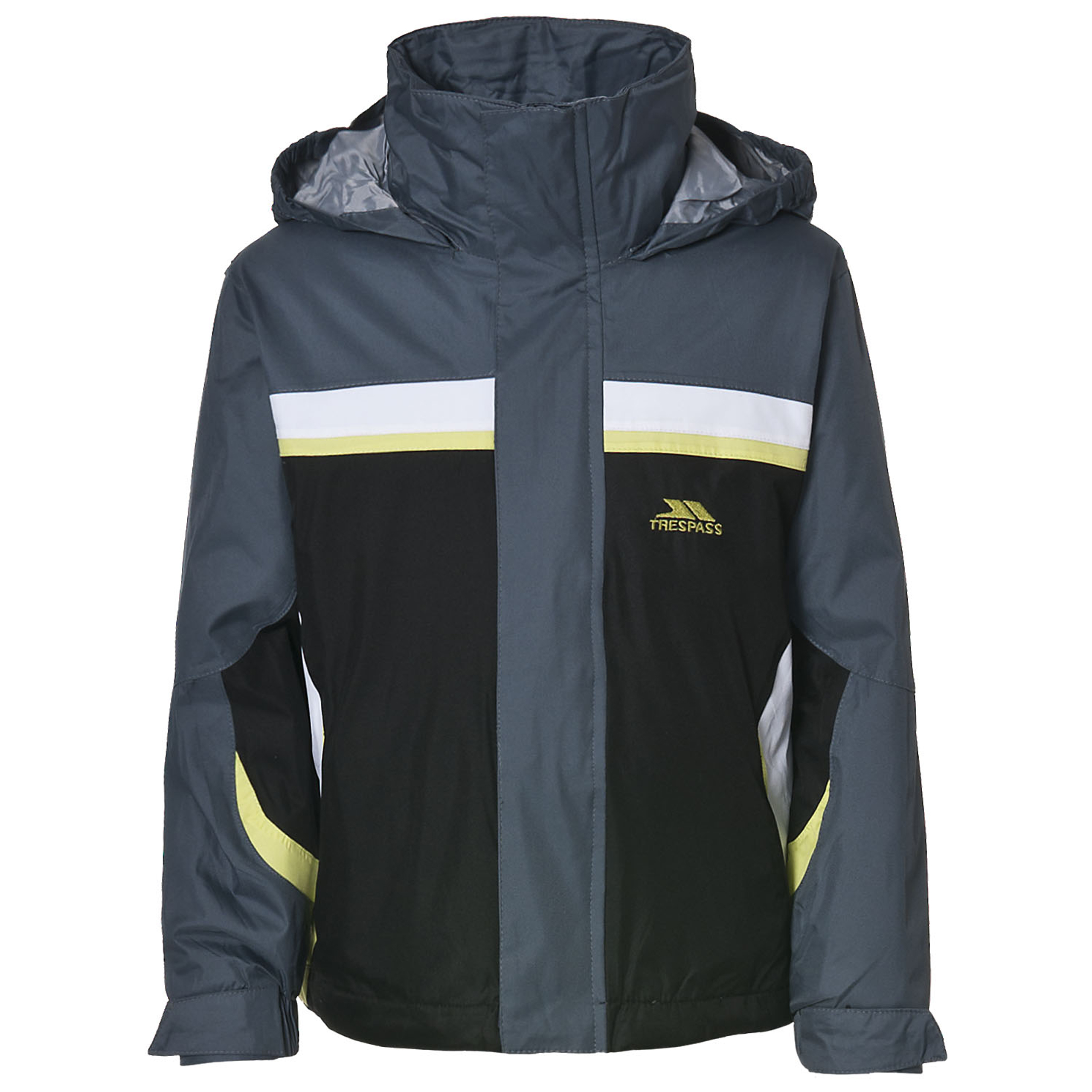 Find great deals on eBay for boys waterproof jacket size Shop with confidence.