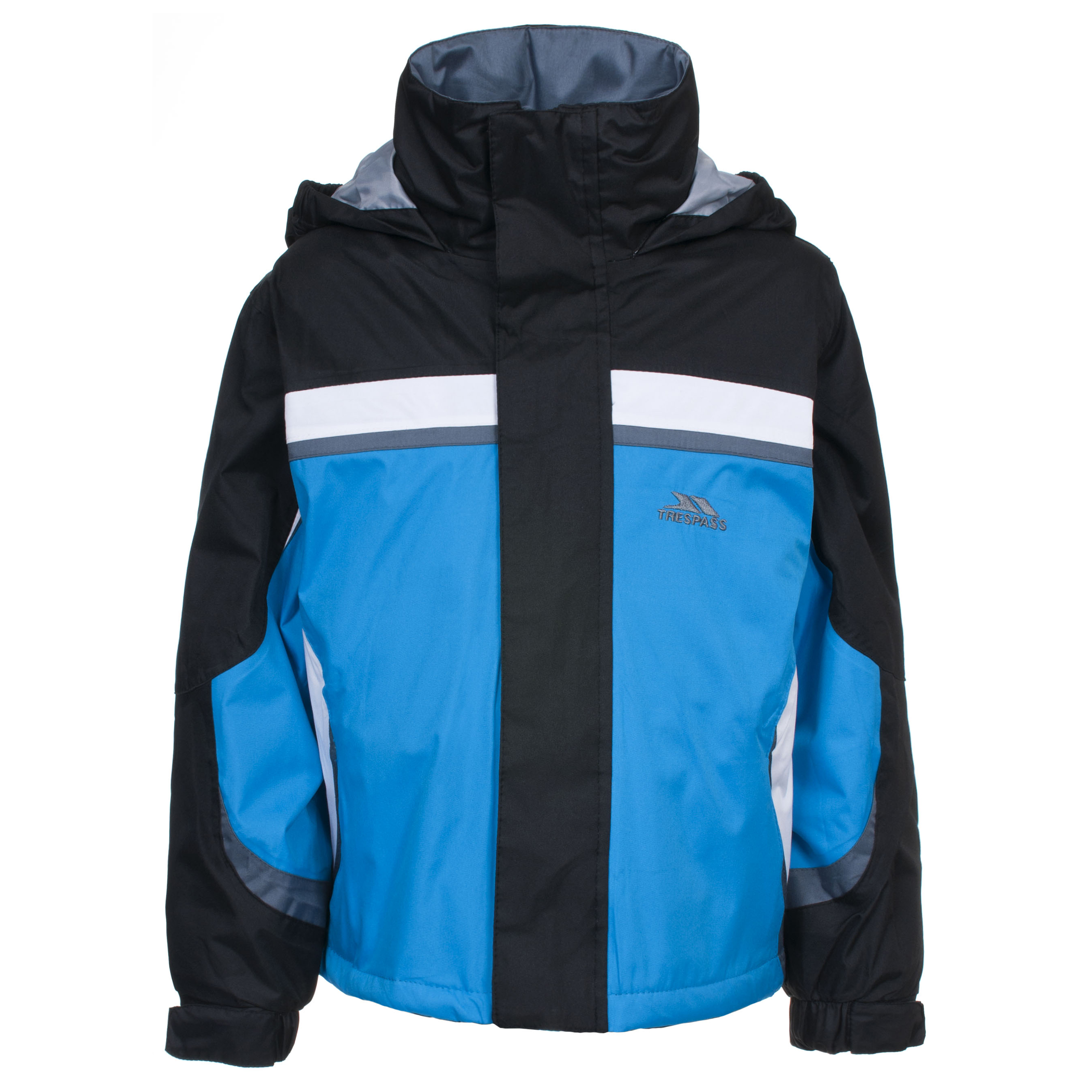 Compare Boys' Pine Grove Jacket Our most versatile ski/boarding/everyday jacket, the polyester shell has a DWR (durable water repellent) finish to resist light moisture and snow, and is insulated with g Thermogreen® % polyester (92% recycled).