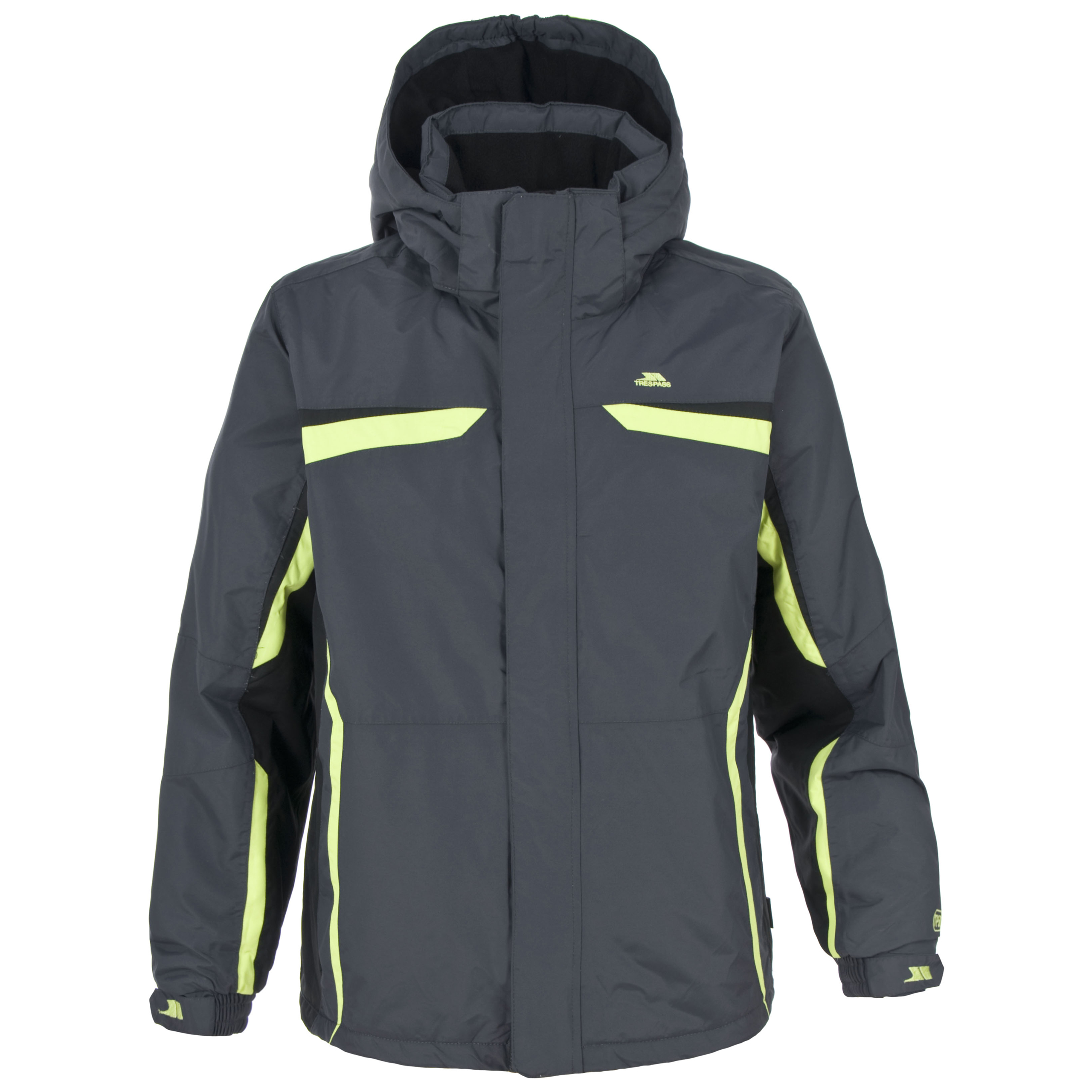 Boys Winter Coats & Winter Jackets. He'll be ready for any adventure with our selection of boys winter jackets and winter coats! Whether he needs a light, waterproof jacket to keep out that fall or freezing winter drizzle, or a high performance alpine jacket for boys, buzz24.ga has exactly what you're looking for in boys winter coats.