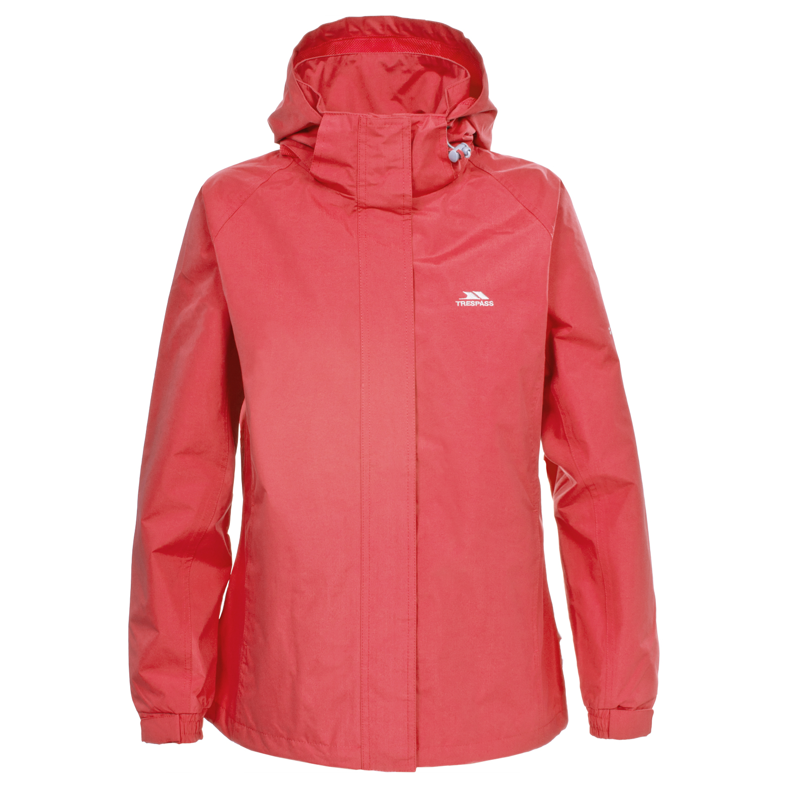 Womens coats and jackets online