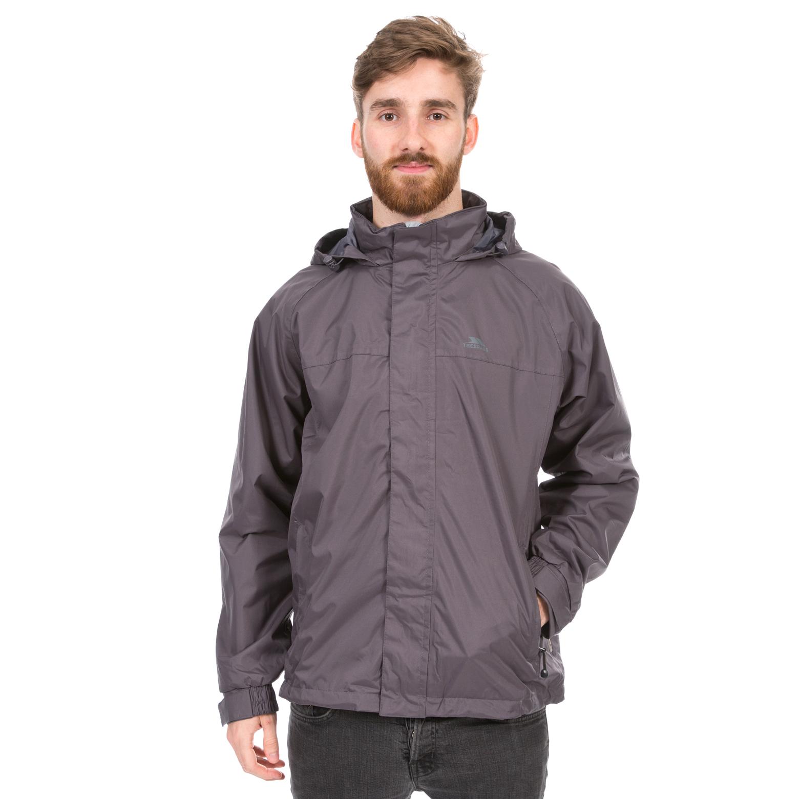 Free shipping and returns on Men's Waterproof Coats & Jackets at cripatsur.ga