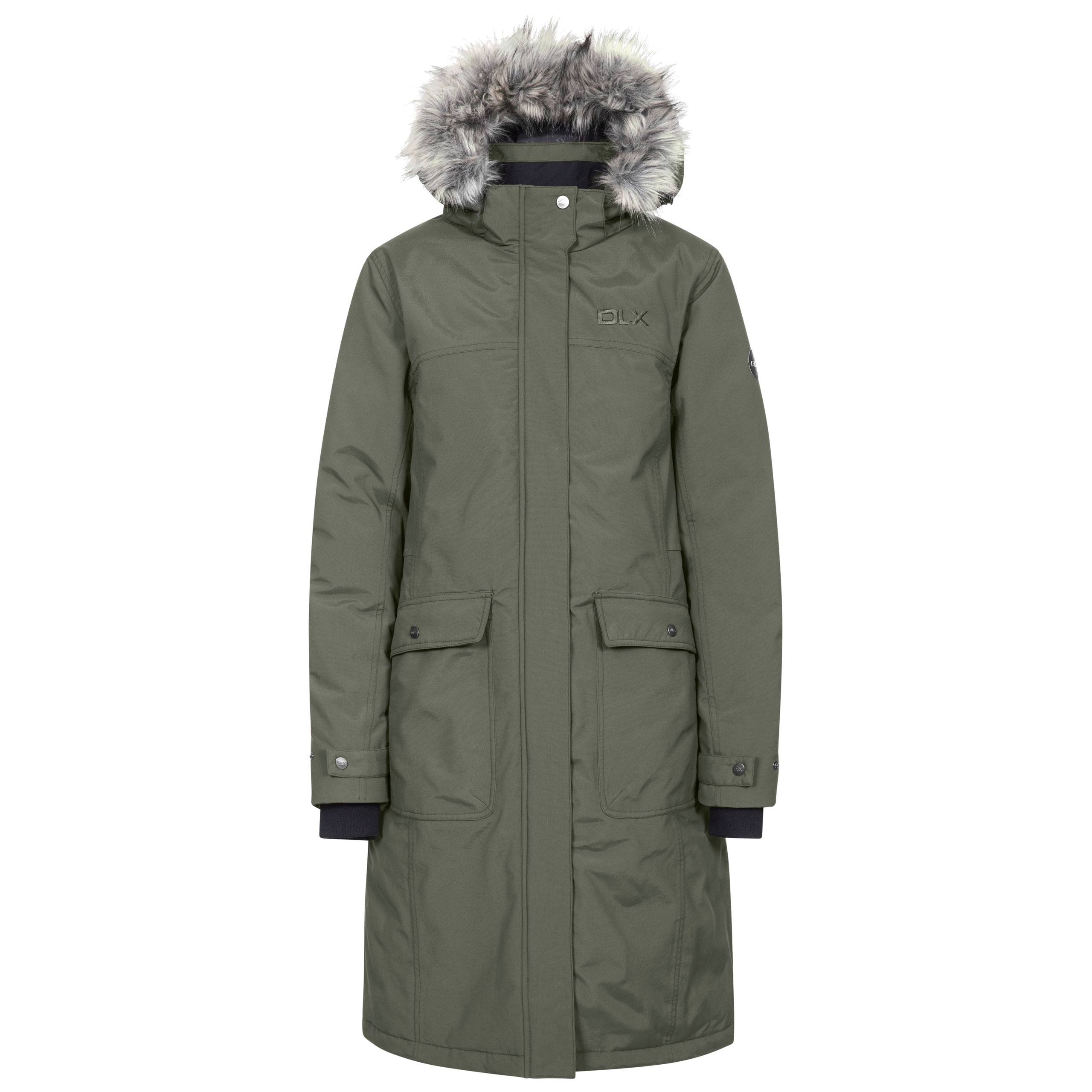 Shop the latest styles of Womens Waterproof/Water Resistant Coats at Macys. Check out our designer collection of chic coats including peacoats, trench coats, puffer coats and more! Long (11) Mid Length (79) Short The North Face Resolve Insulated Waterproof Jacket.