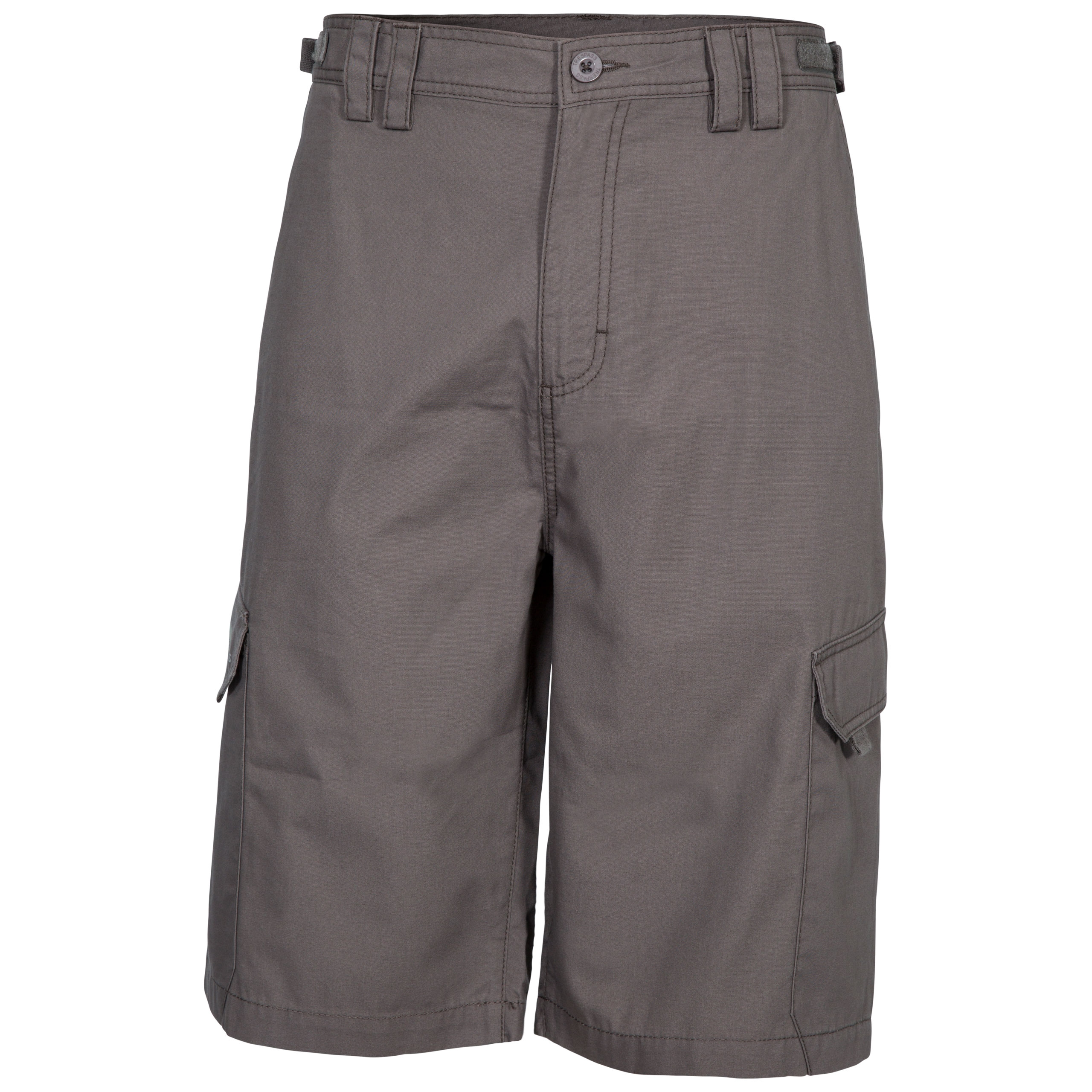 suitable for men/women how to choose casual shoes Regulate Men's Quick Dry Cargo Shorts