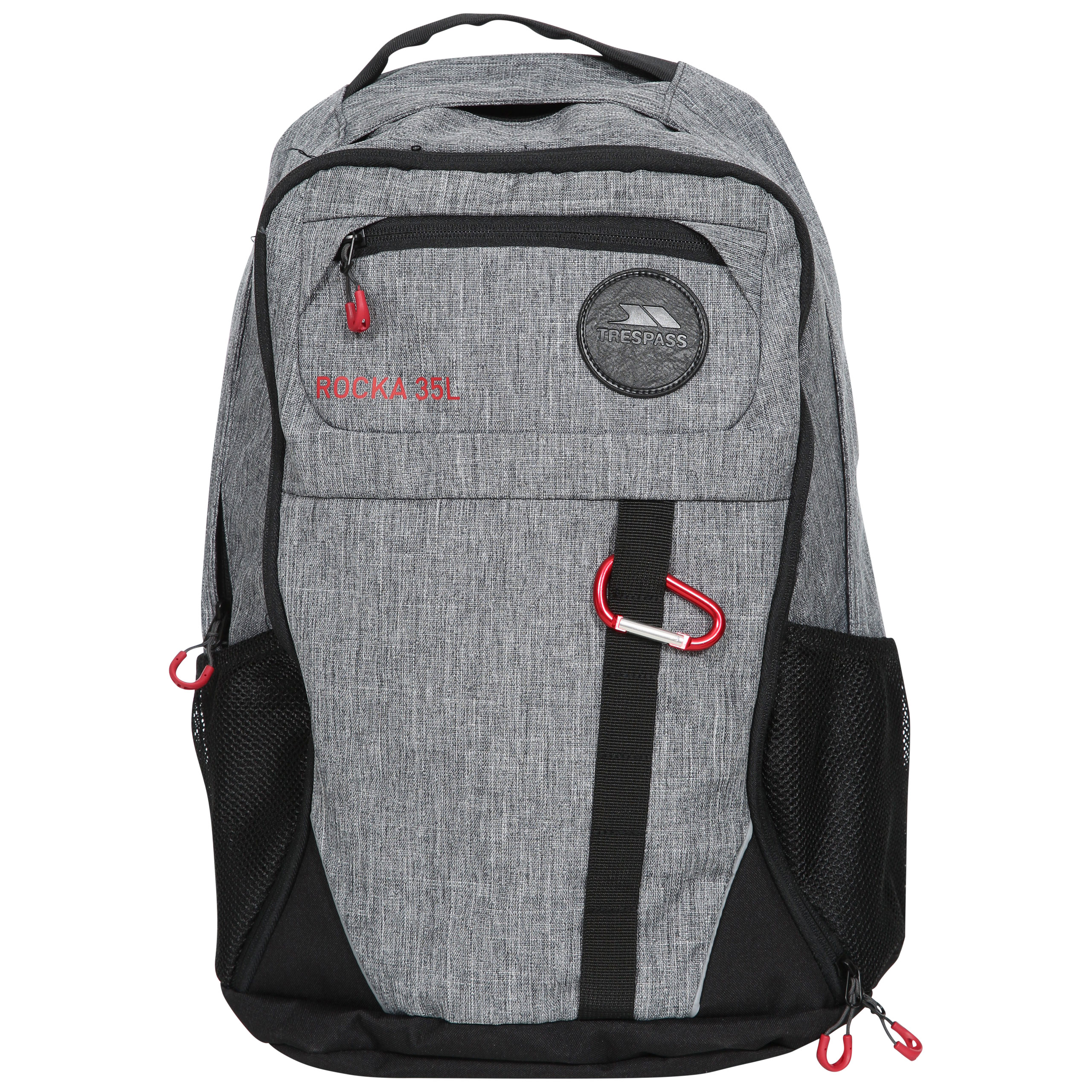 Rocka 35l Backpack