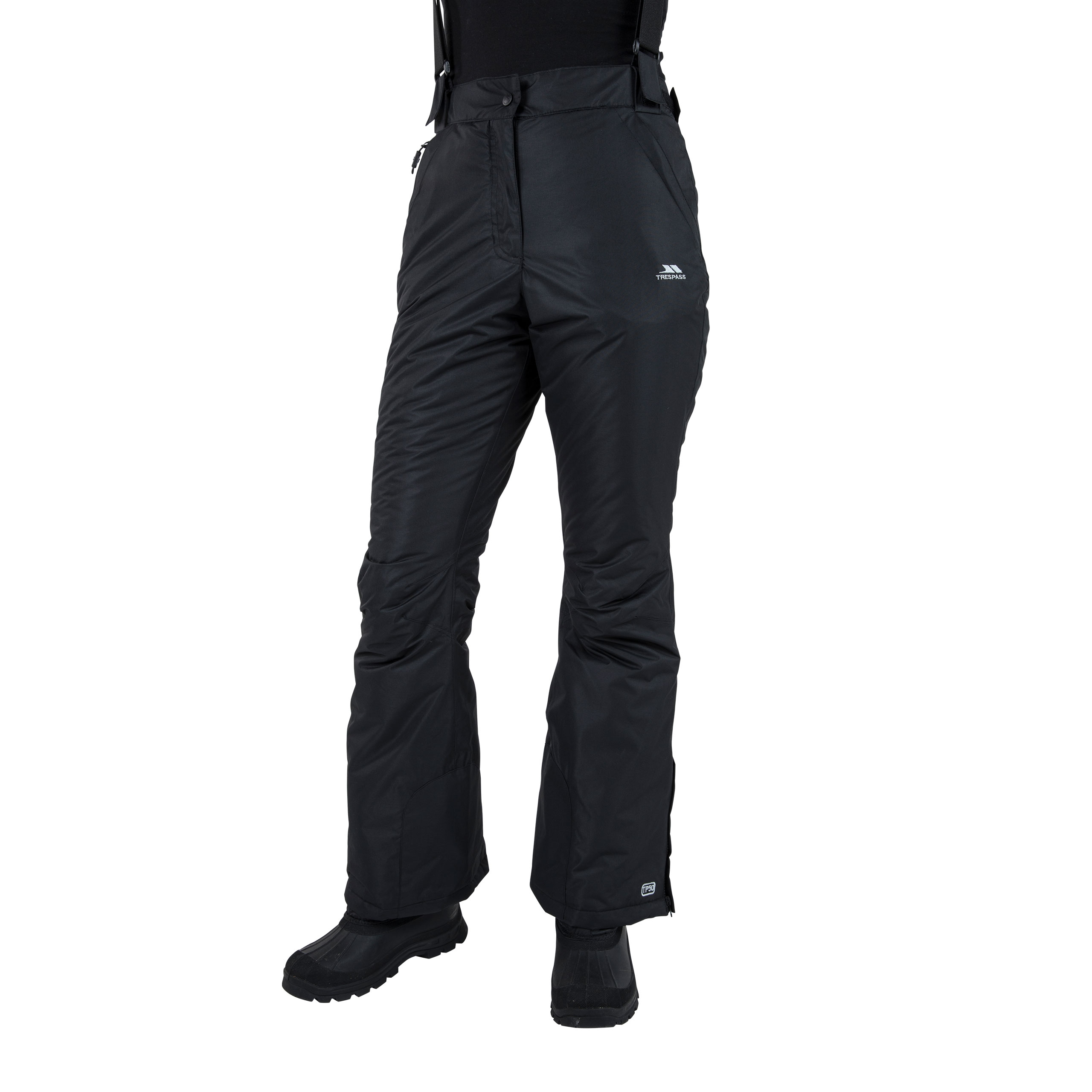a0d843e6 Womens Black Dress Pants With Pockets | Lixnet AG