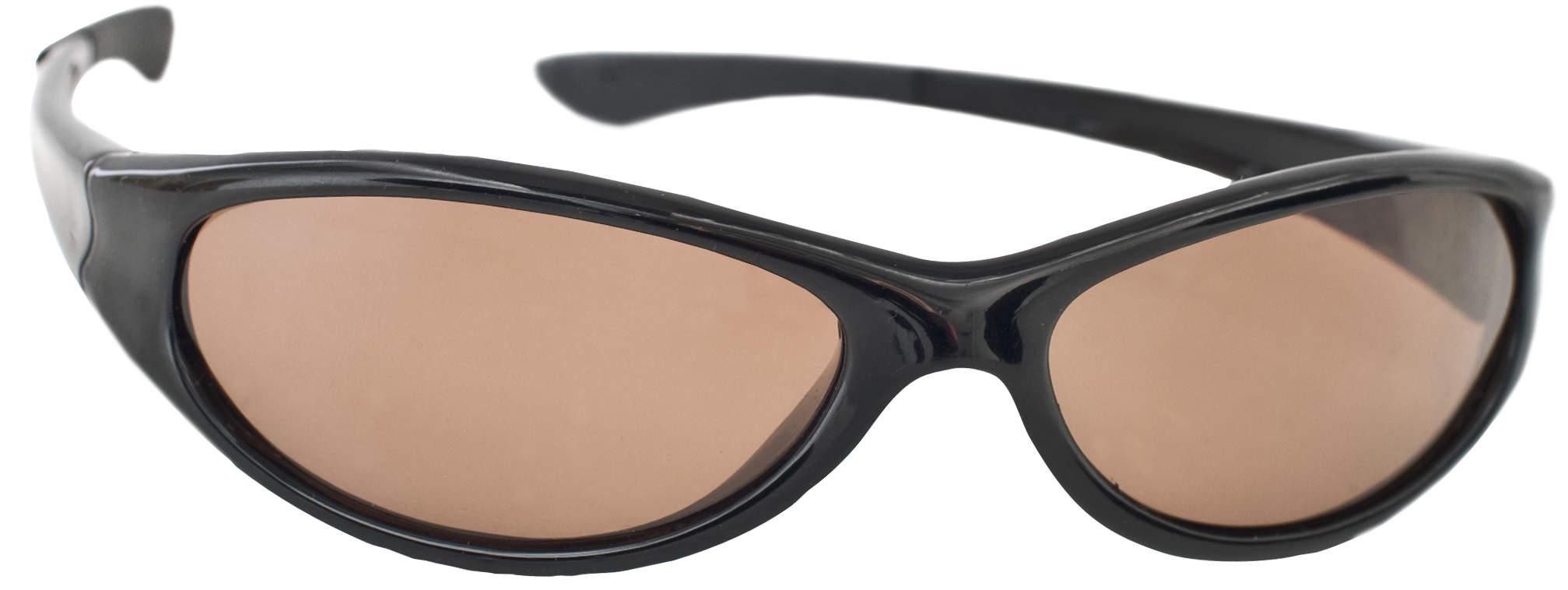 TP394 Trespass Adults Unisex Mass Control Sunglasses