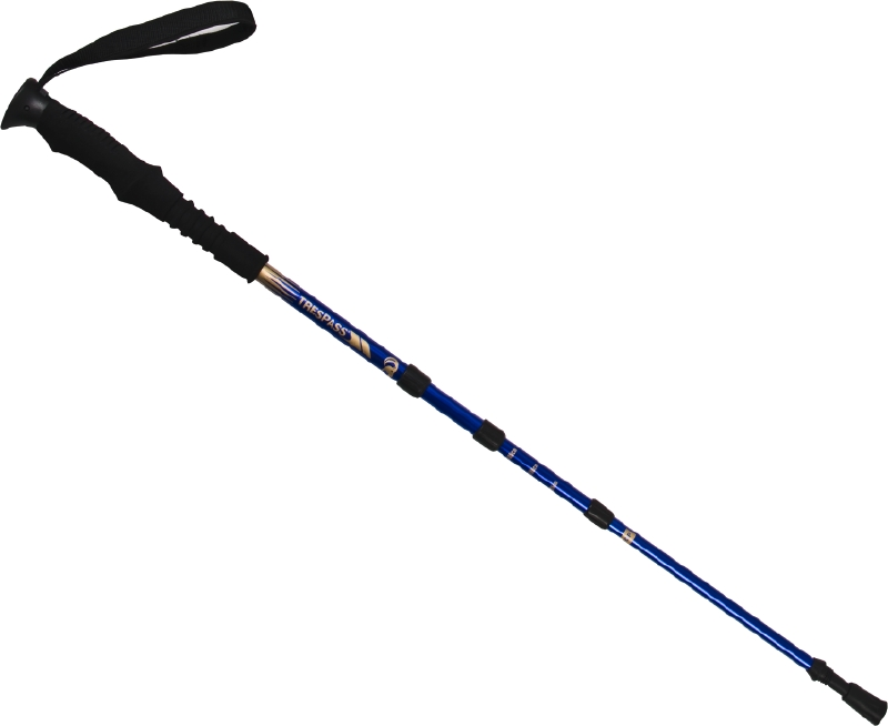 Collapsible Trekking Pole 135cm