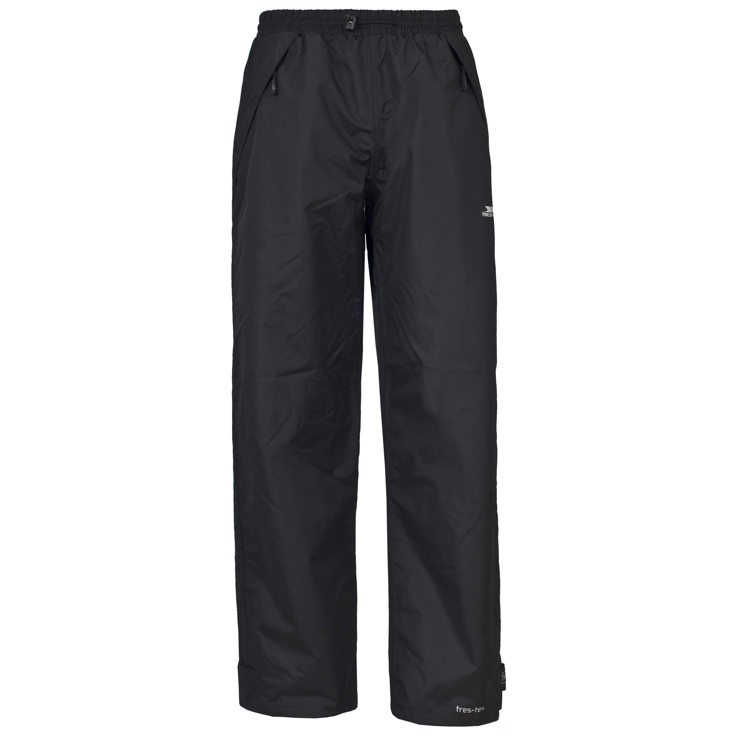 Trespass Womens Tutula Waterproof Trousers