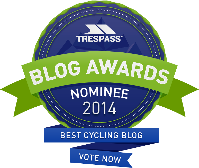 http://www.trespass.com/blog-awards-voting