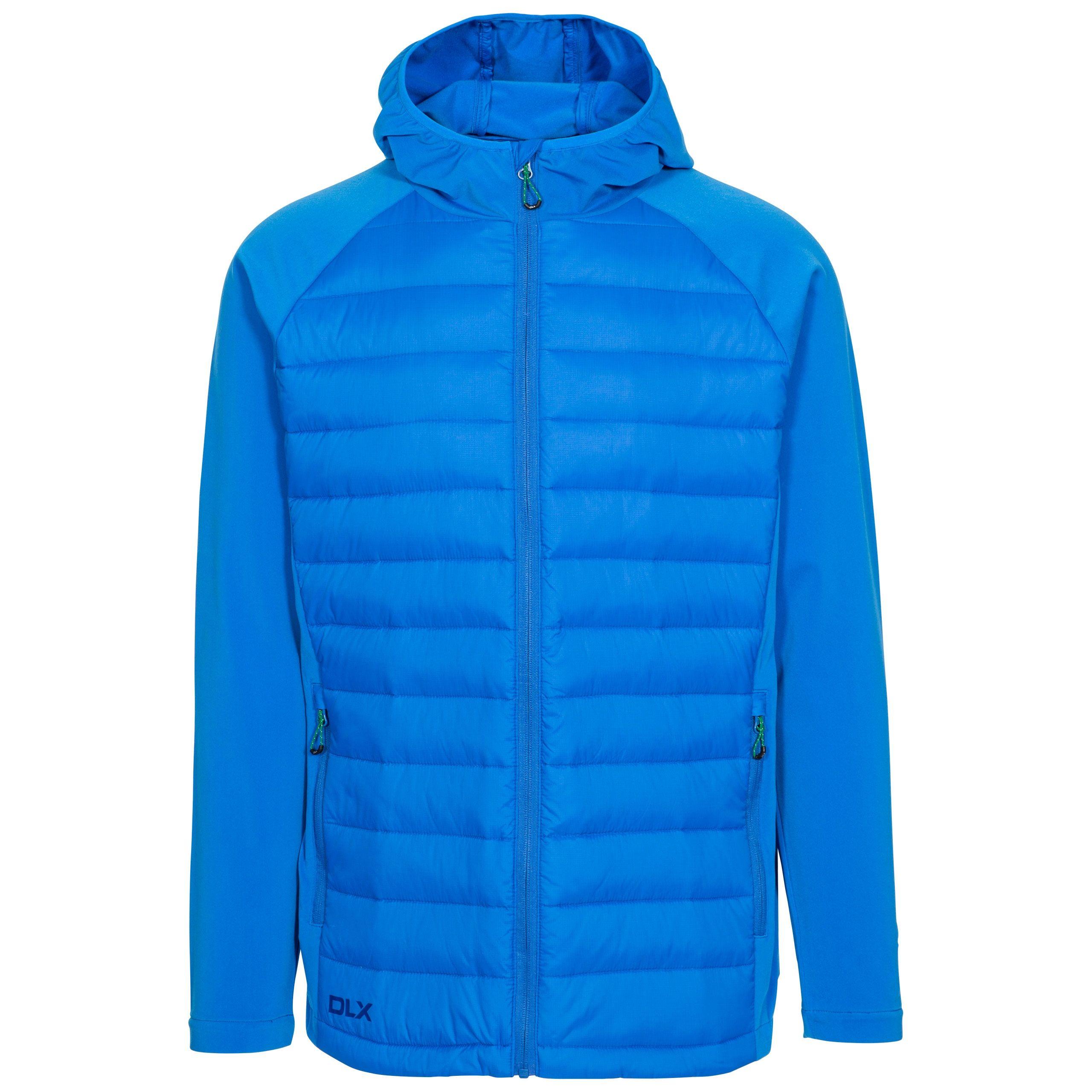 Condor Mens Waterproof Golf Jacket