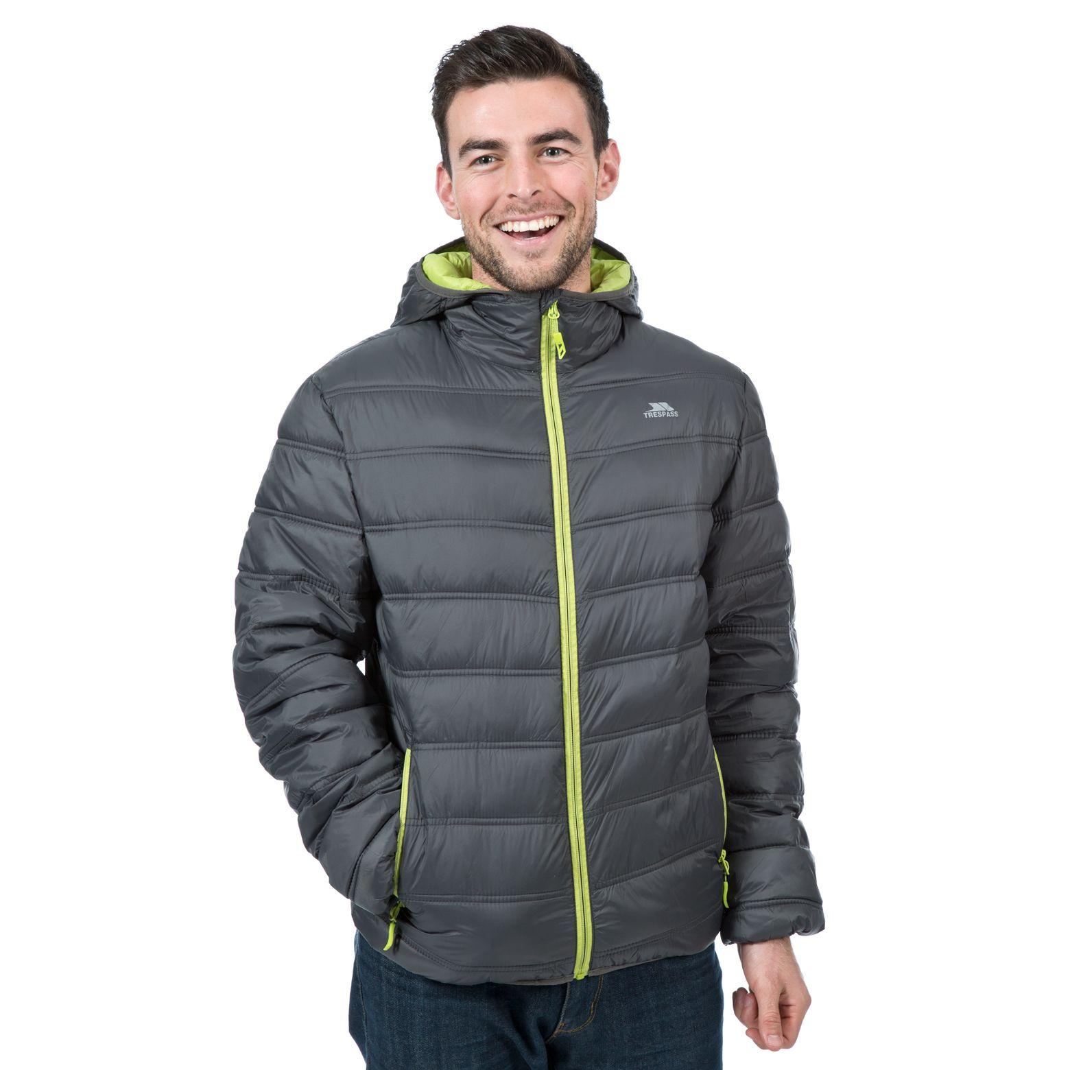 Natasha Womens Dlx Recco Waterproof Ski Jacket