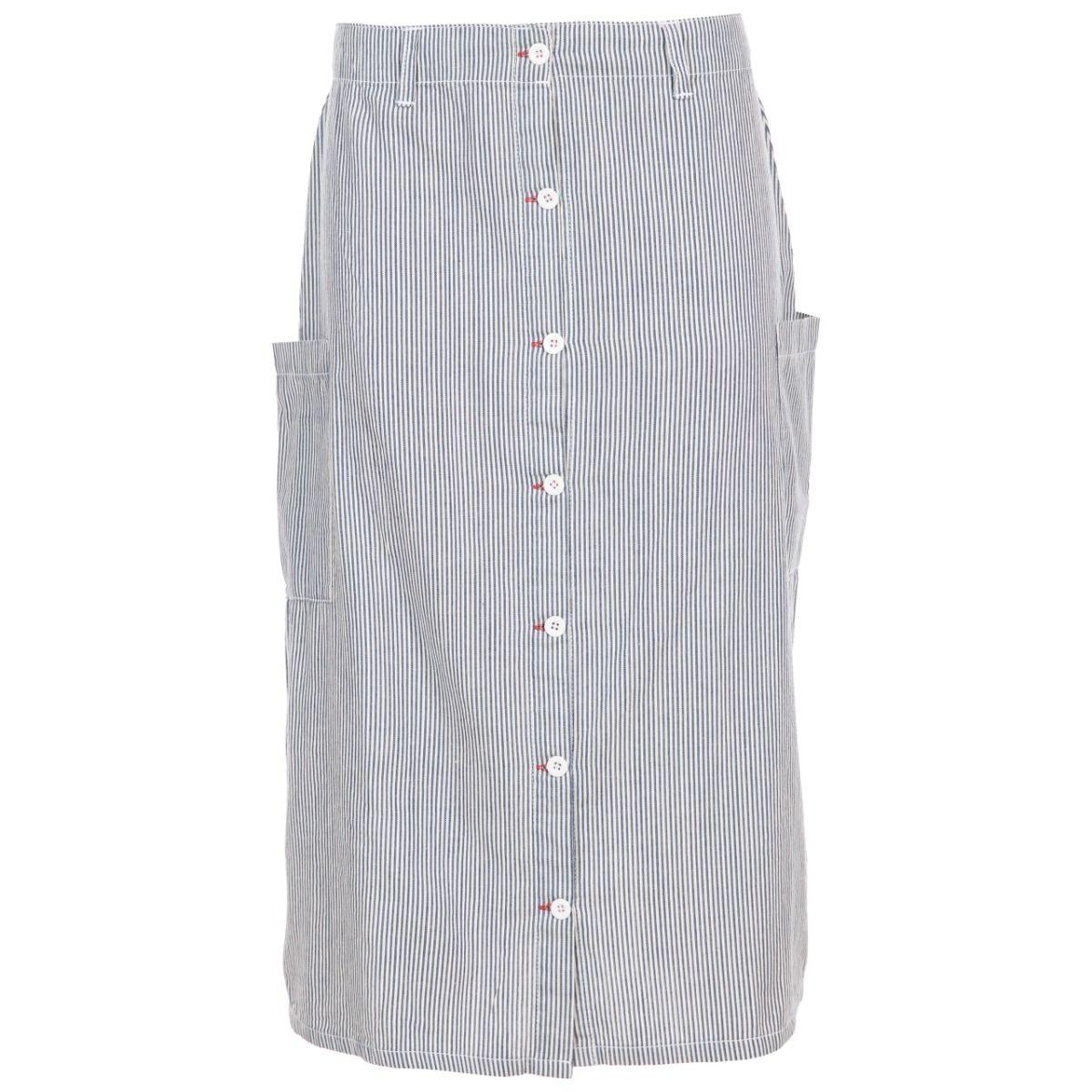 Pria Womens Fleece Gilet