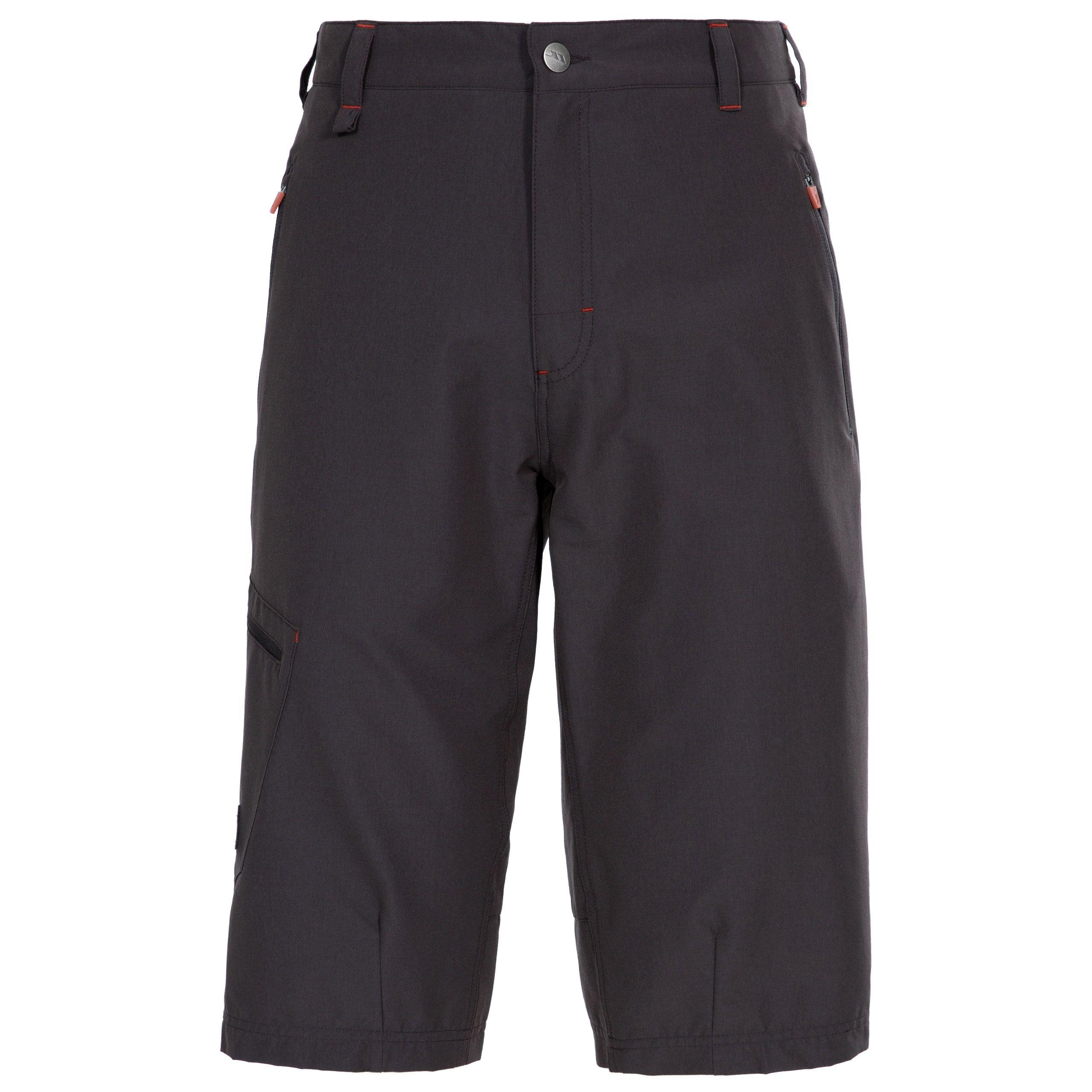 Rambler Womens Uv Resistant Walking Trousers