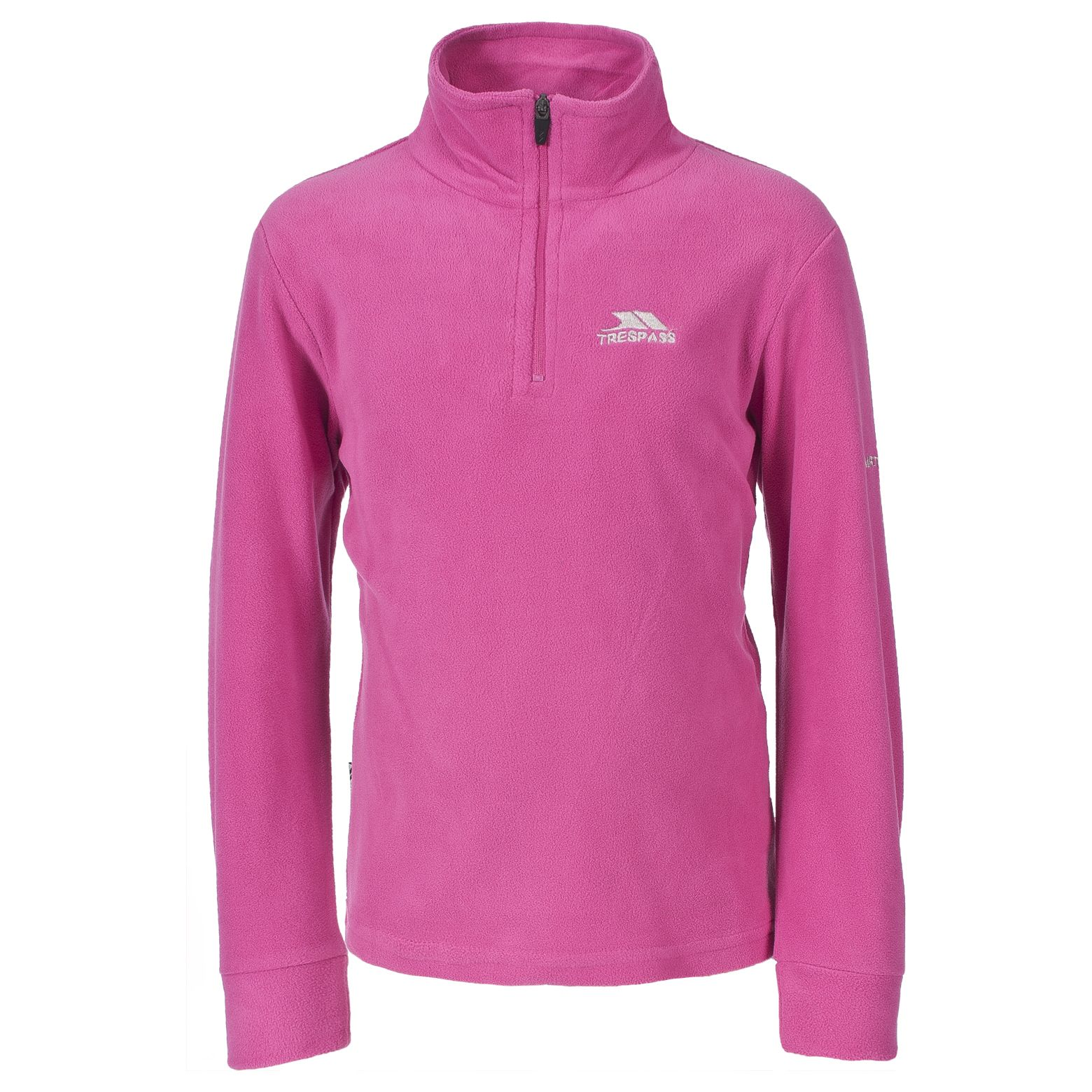 Release Womens Lightweight Padded Casual Jacket