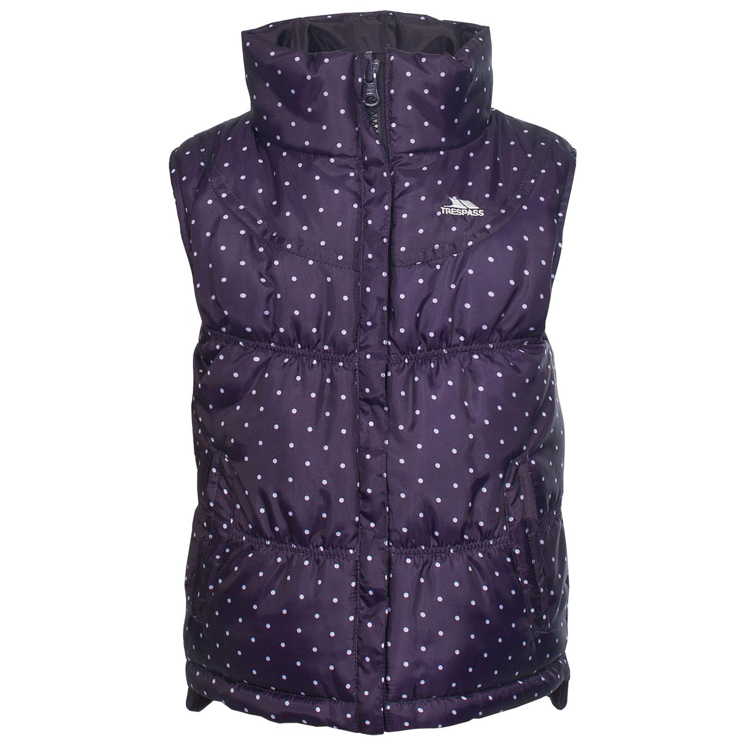 Rockrose Girls Softshell Jacket