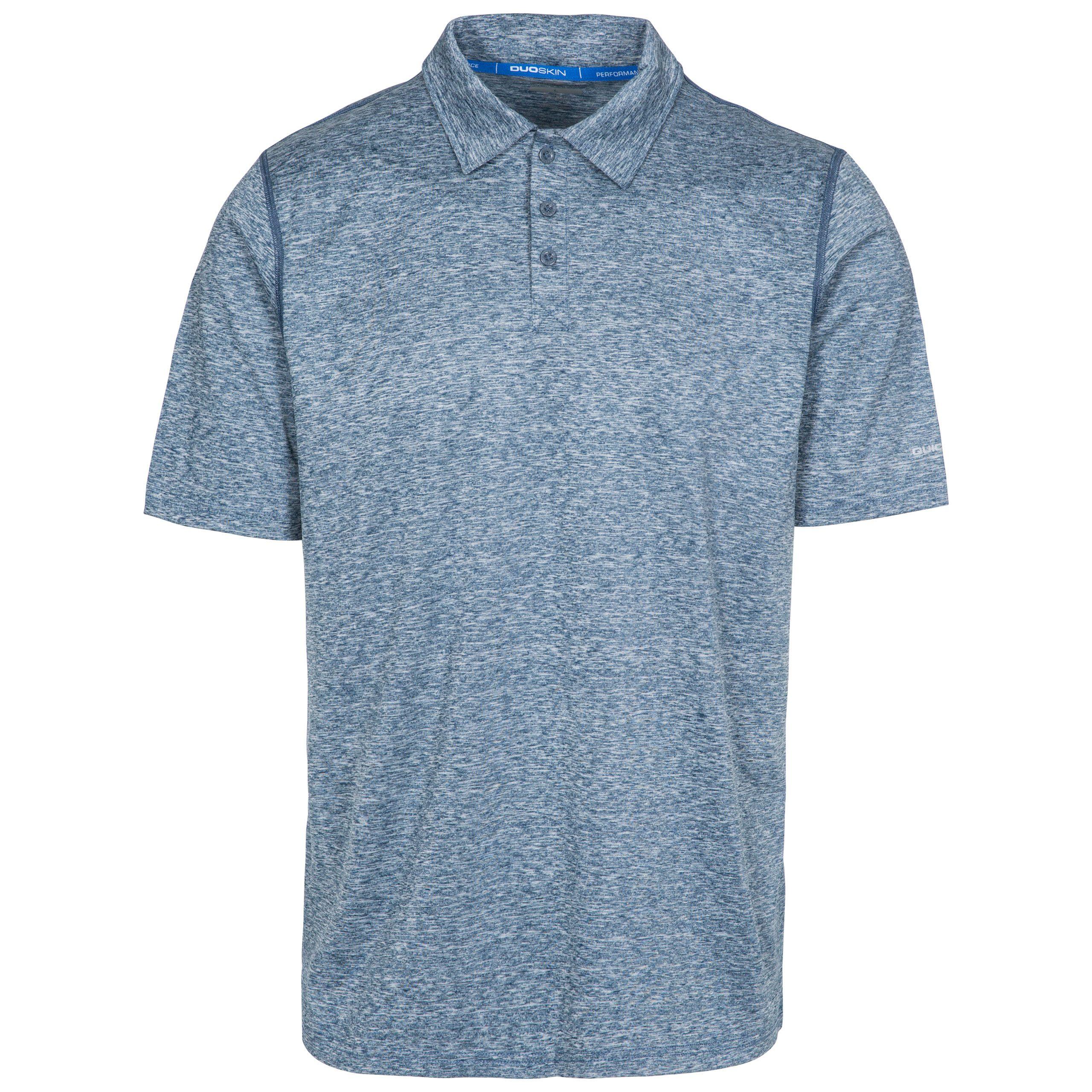 Shougle Mens Checked Cotton Shirt