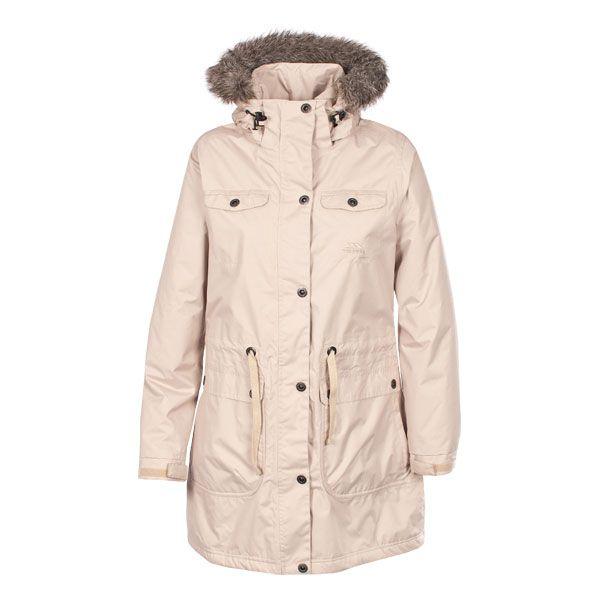 Shravedell Mens Fleece Jacket
