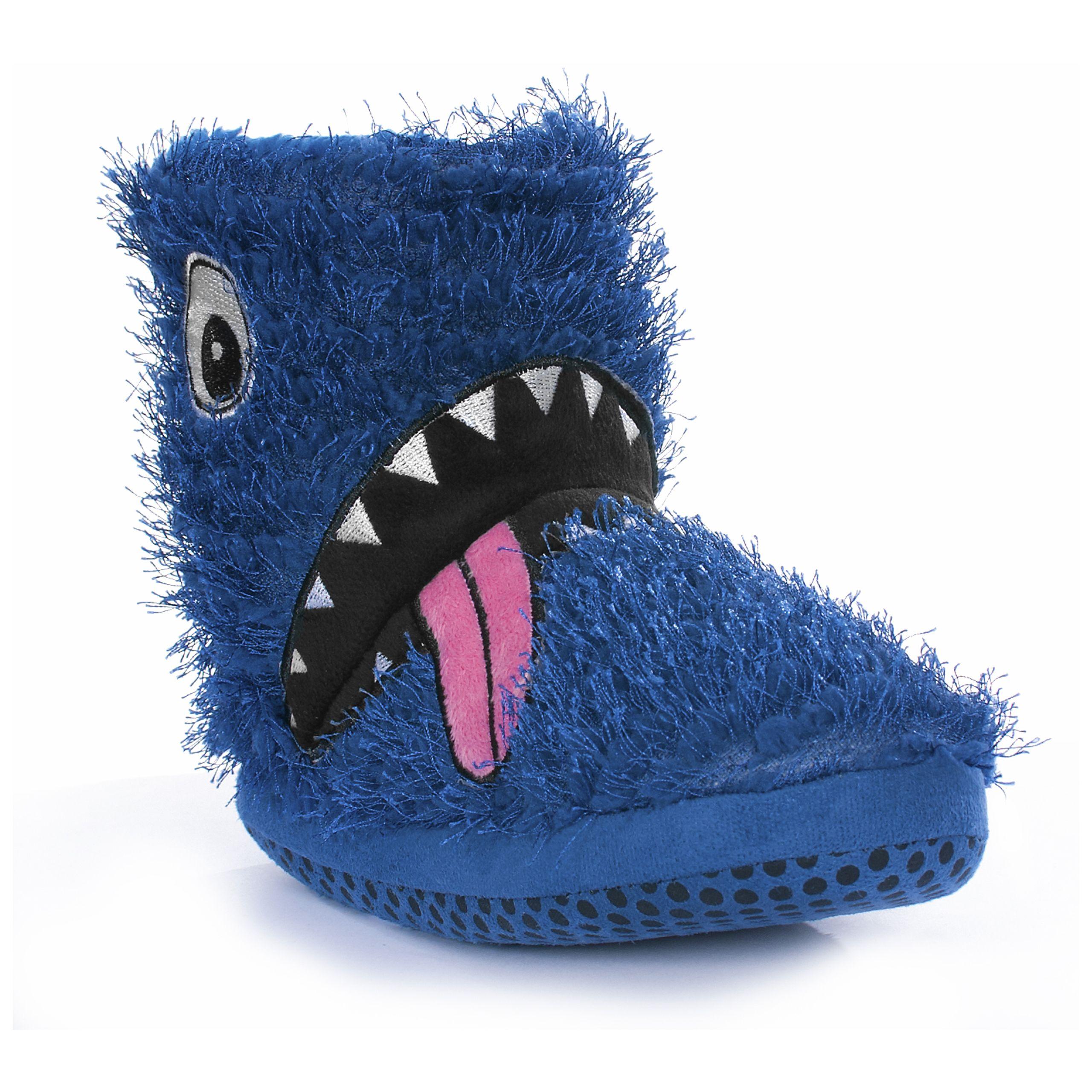 Snookie Womens Wellie Socks