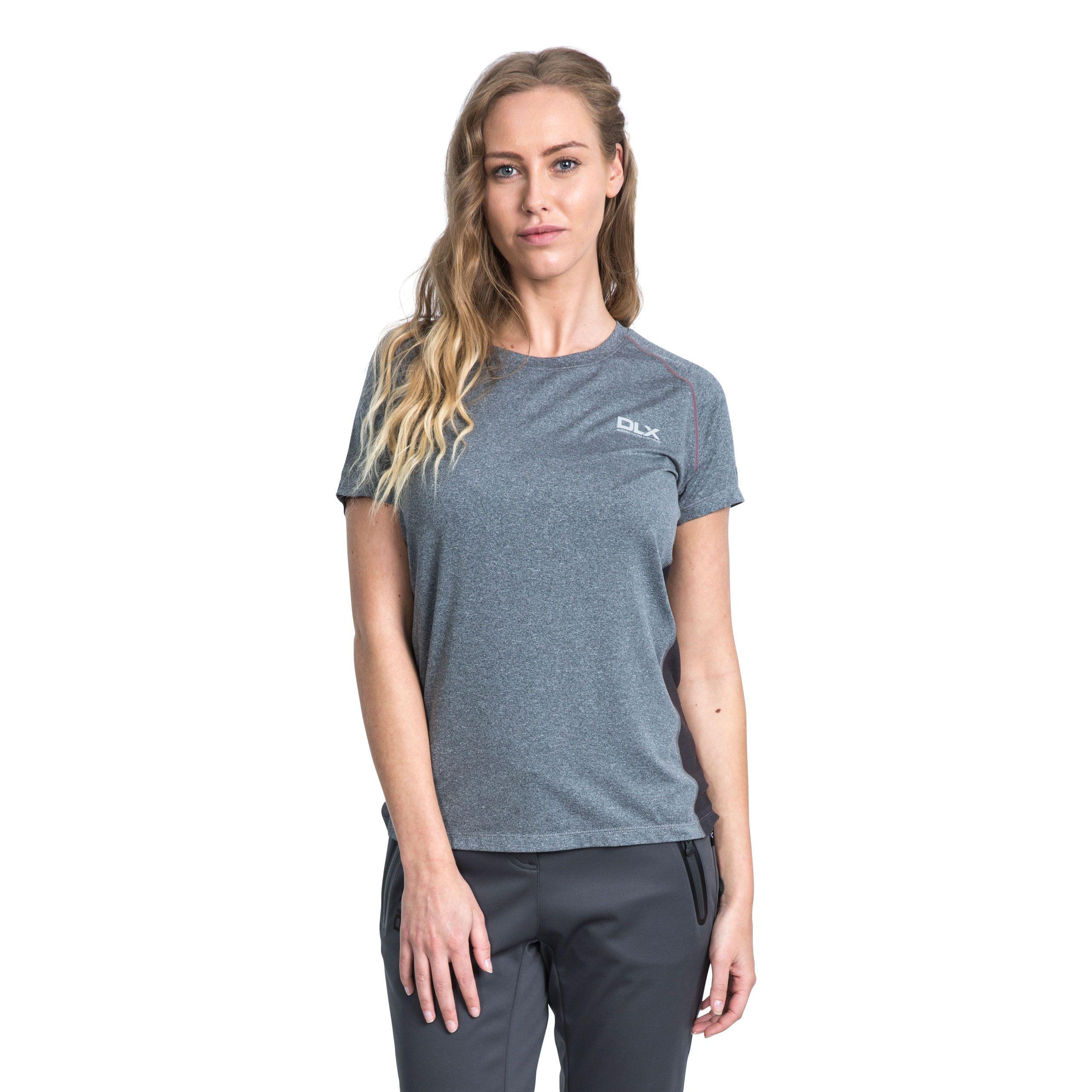 Space Mens Printed Casual T-shirt
