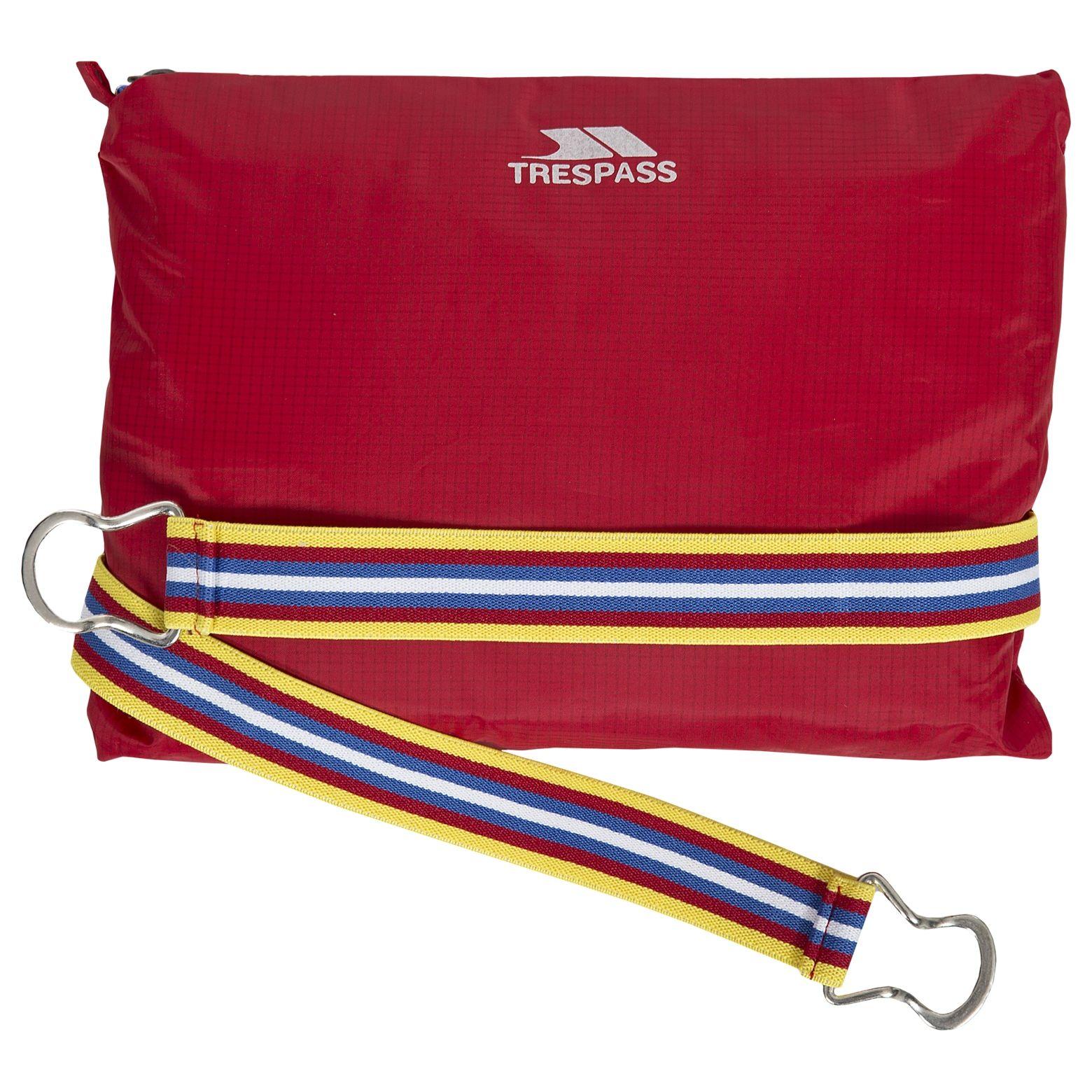 Thermski Womens Thermal Socks