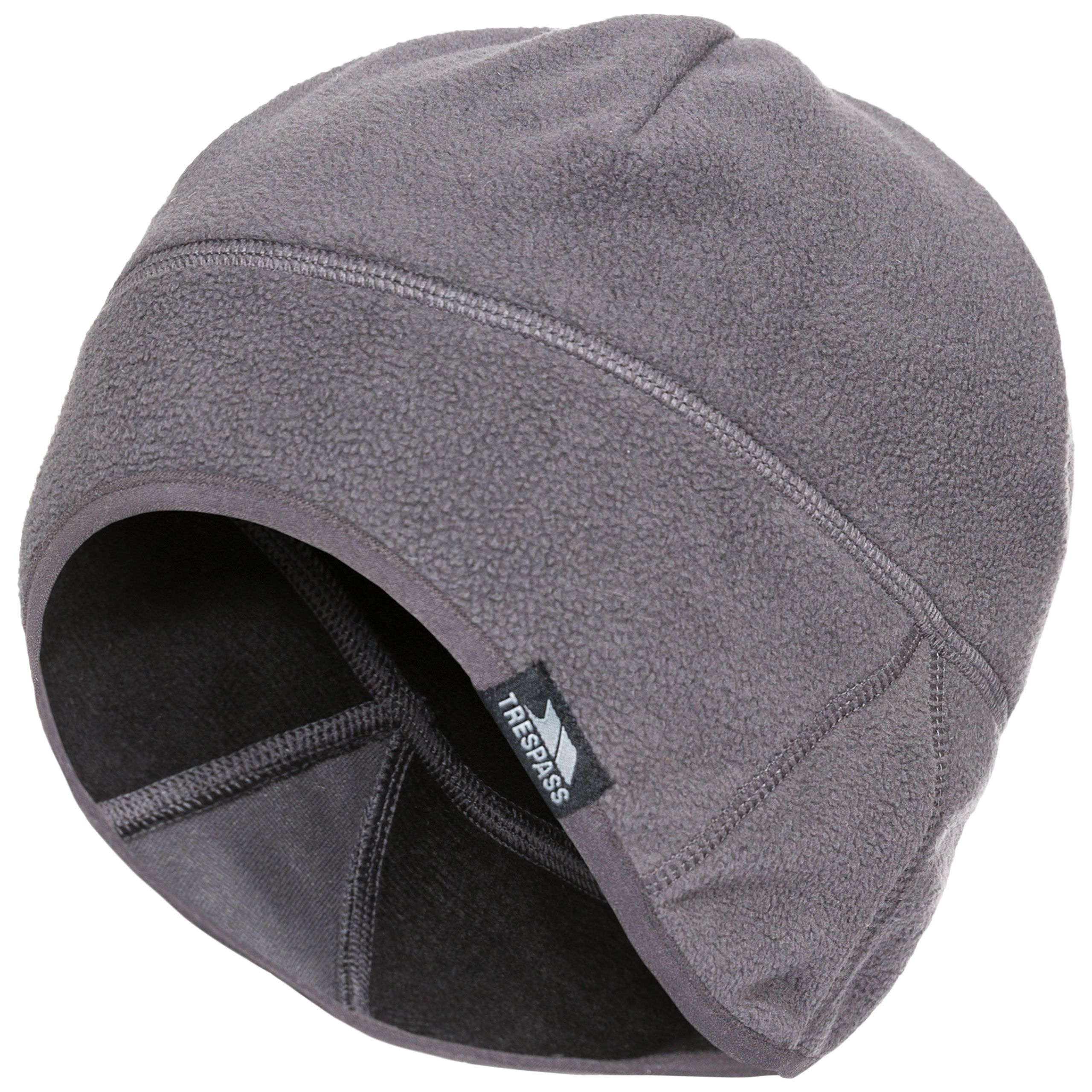 Tomlins Knitted Beanie Hat