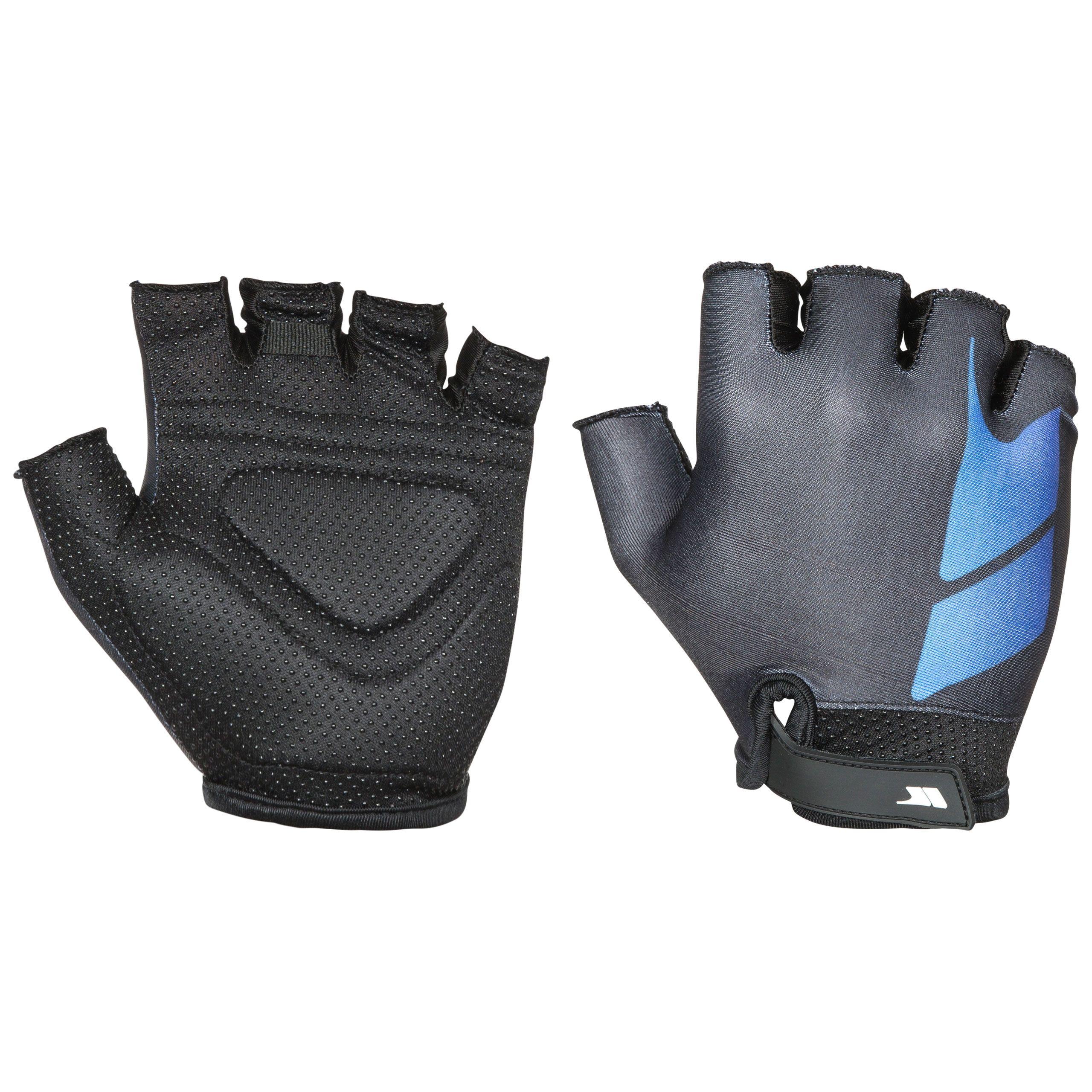 Roverek Lightly Padded Cycling Gloves