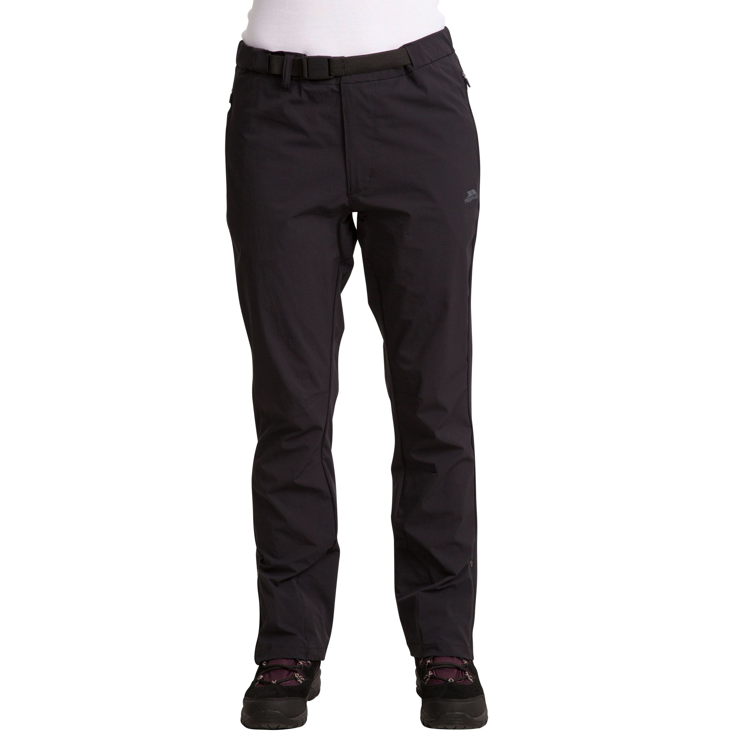 Stormlight Womens Quick Dry Walking Trousers