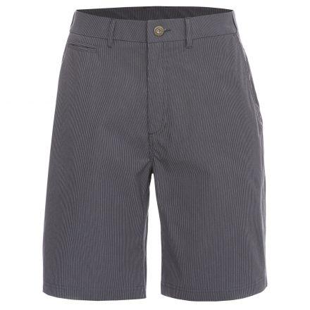 Atom Mens Travel Shorts