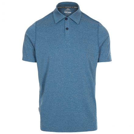 Trespass Bagbydon Men's Shirt - MSM