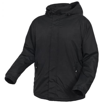 Mens Waterproof Padded Jacket