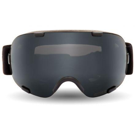 Bond DLX Ski Goggles