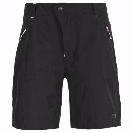 Brooksy Women's Active Shorts