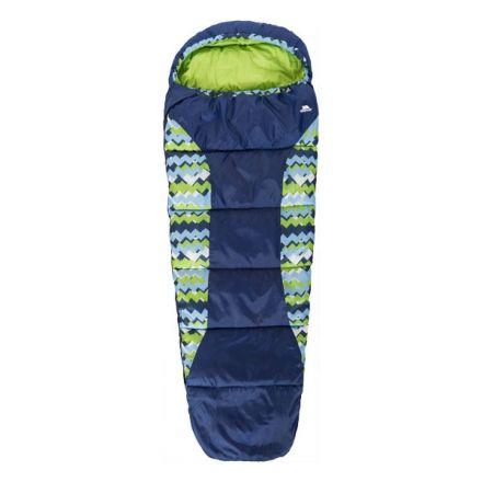 Bunka Kids' Lightweight Sleeping Bag