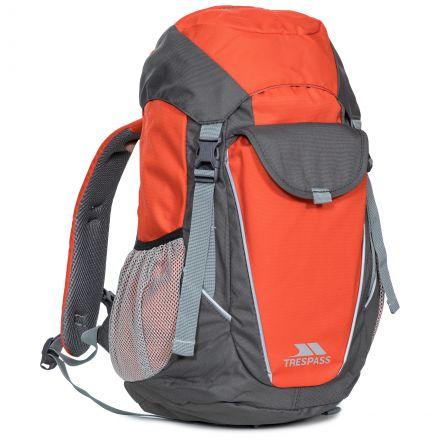 Buzzard Kids' 18 Litre Backpack